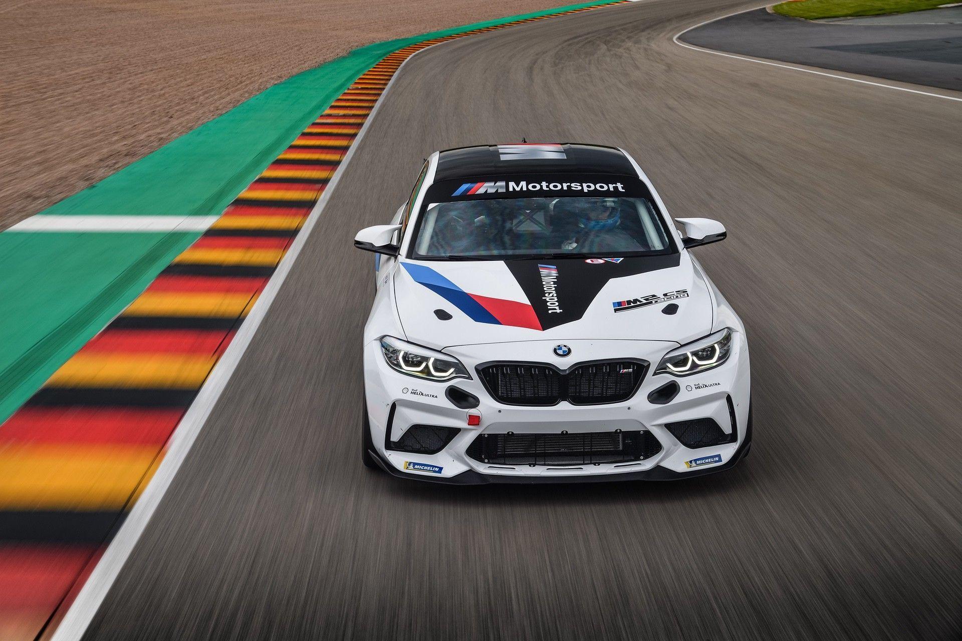 M2_CS_Racing_0002