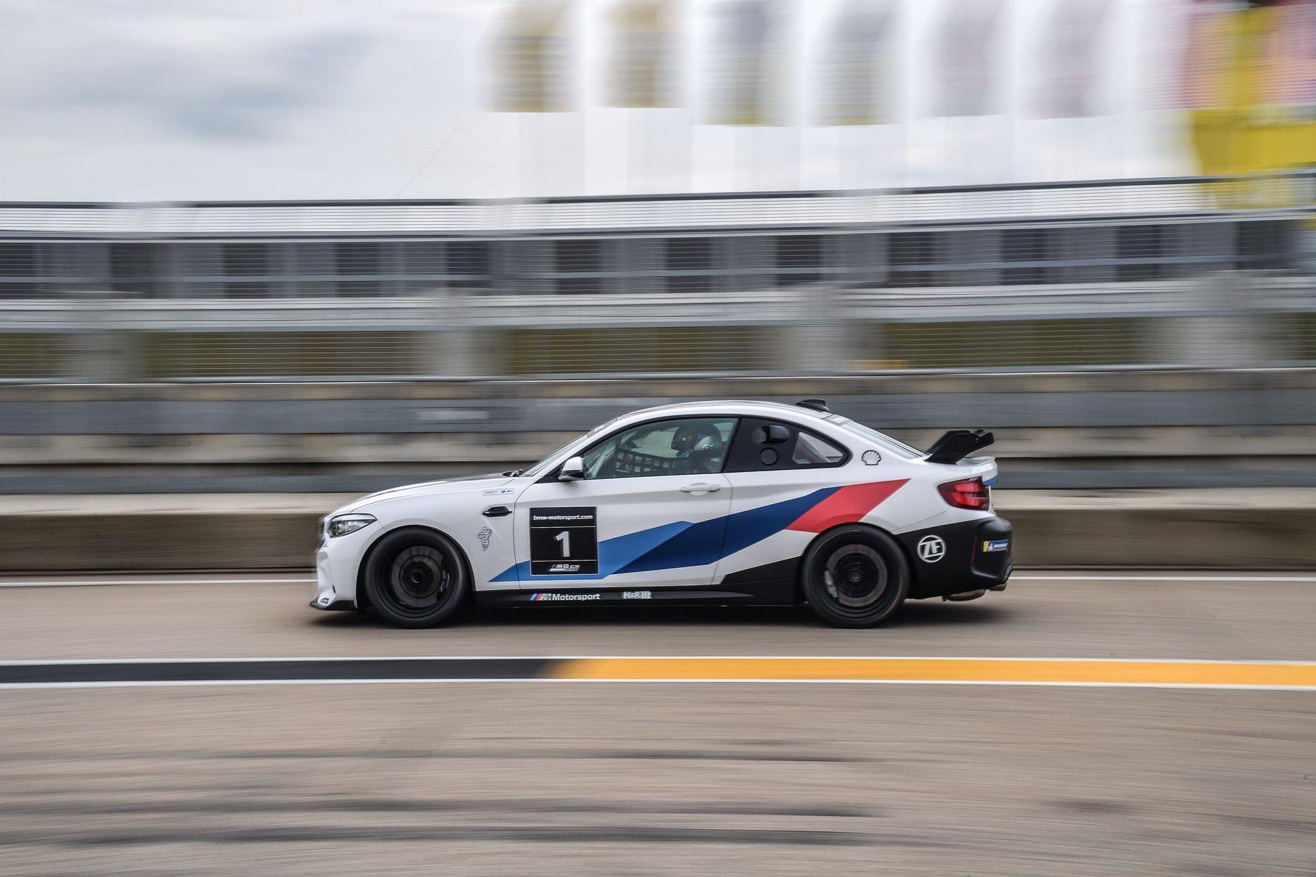 M2_CS_Racing_0006