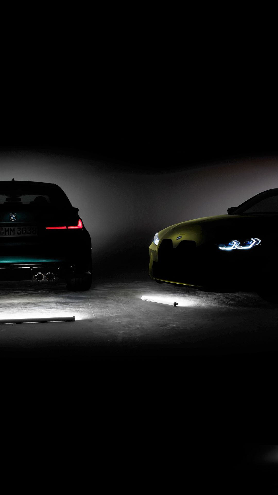 BMW-M3-and-M4-2020-tests-1