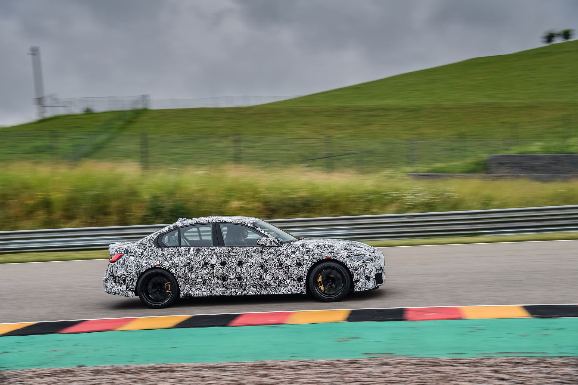 BMW-M3-and-M4-2020-tests-12