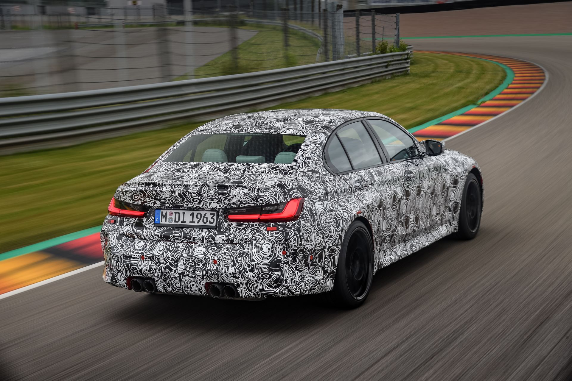 BMW-M3-and-M4-2020-tests-13