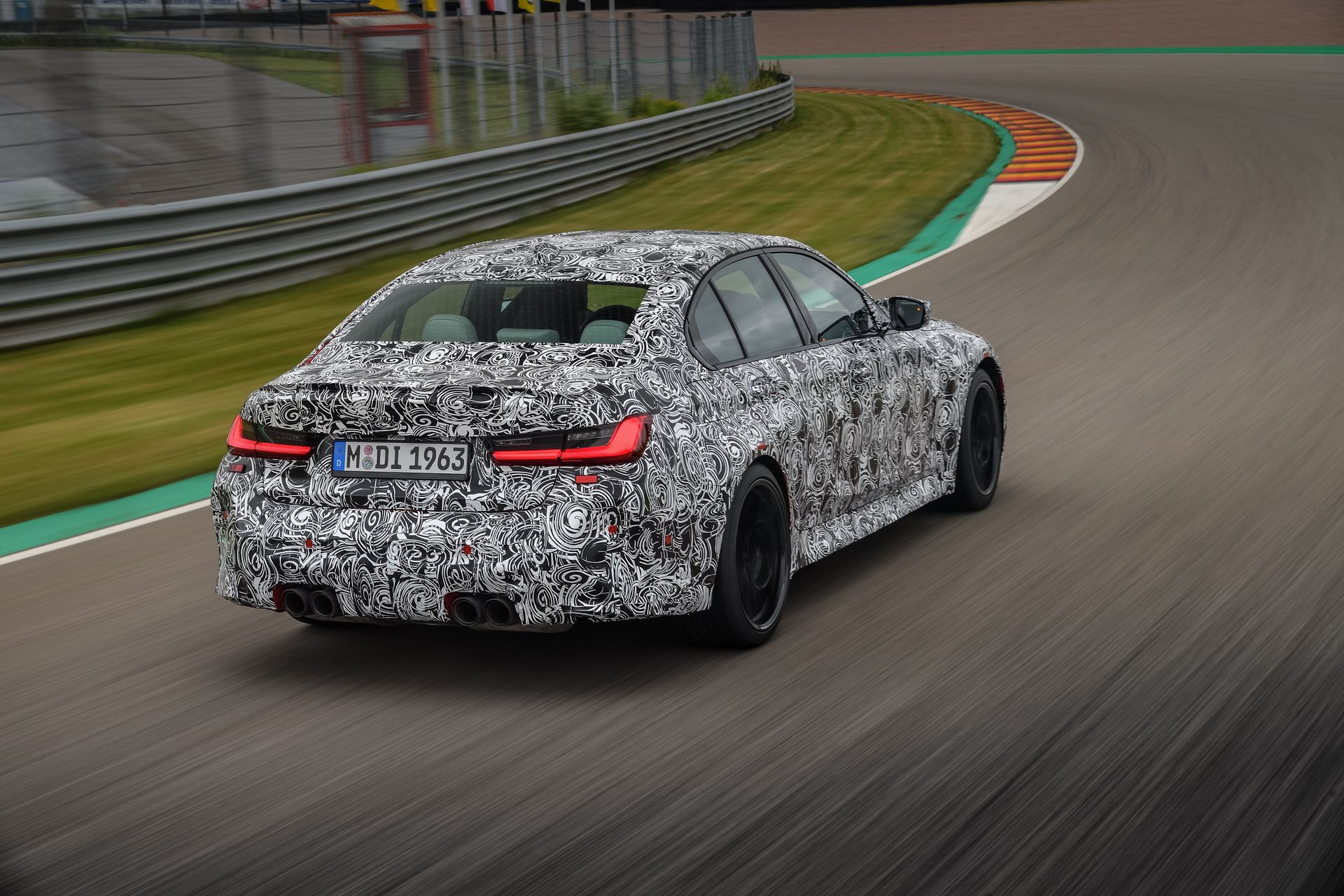 BMW-M3-and-M4-2020-tests-14