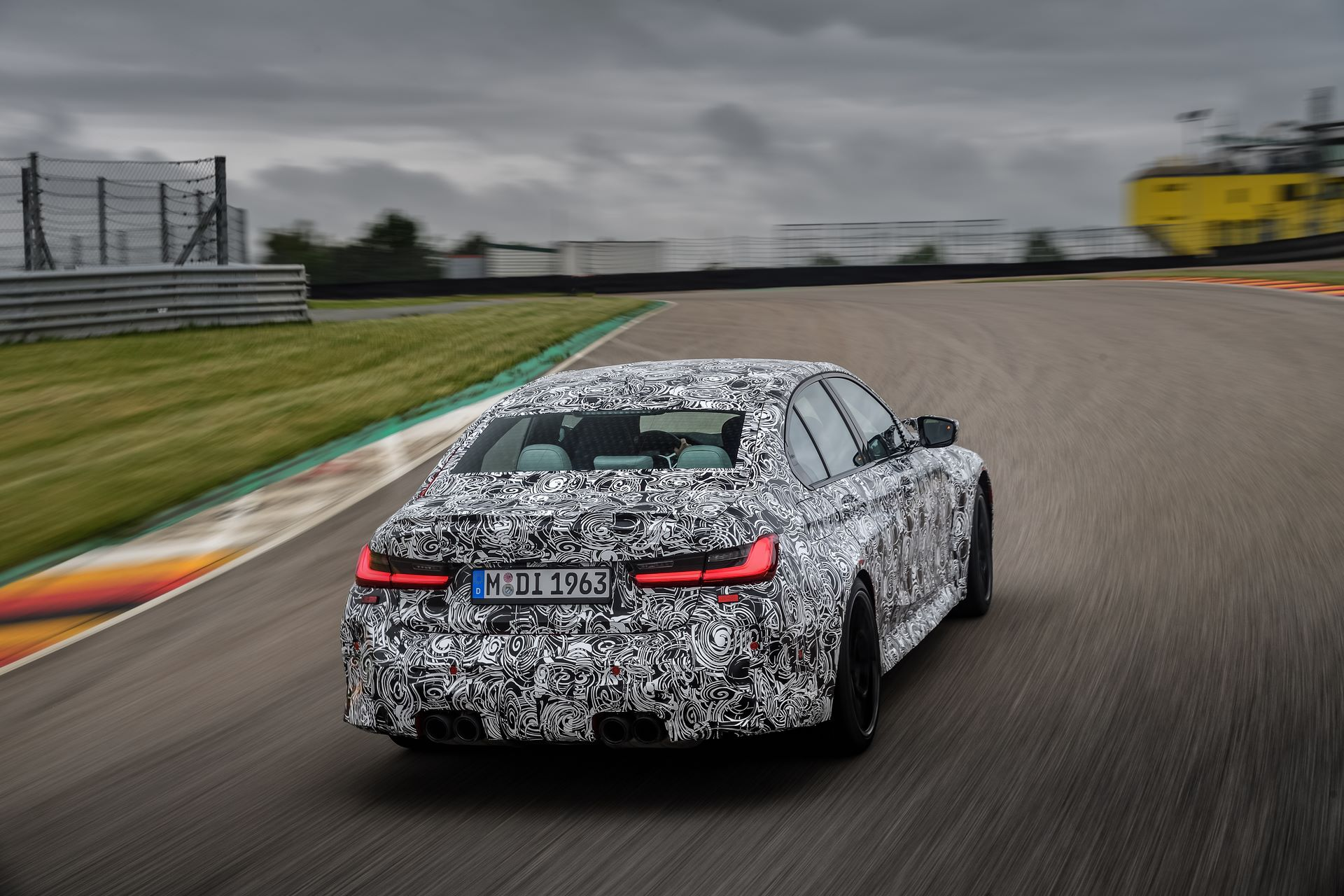 BMW-M3-and-M4-2020-tests-15
