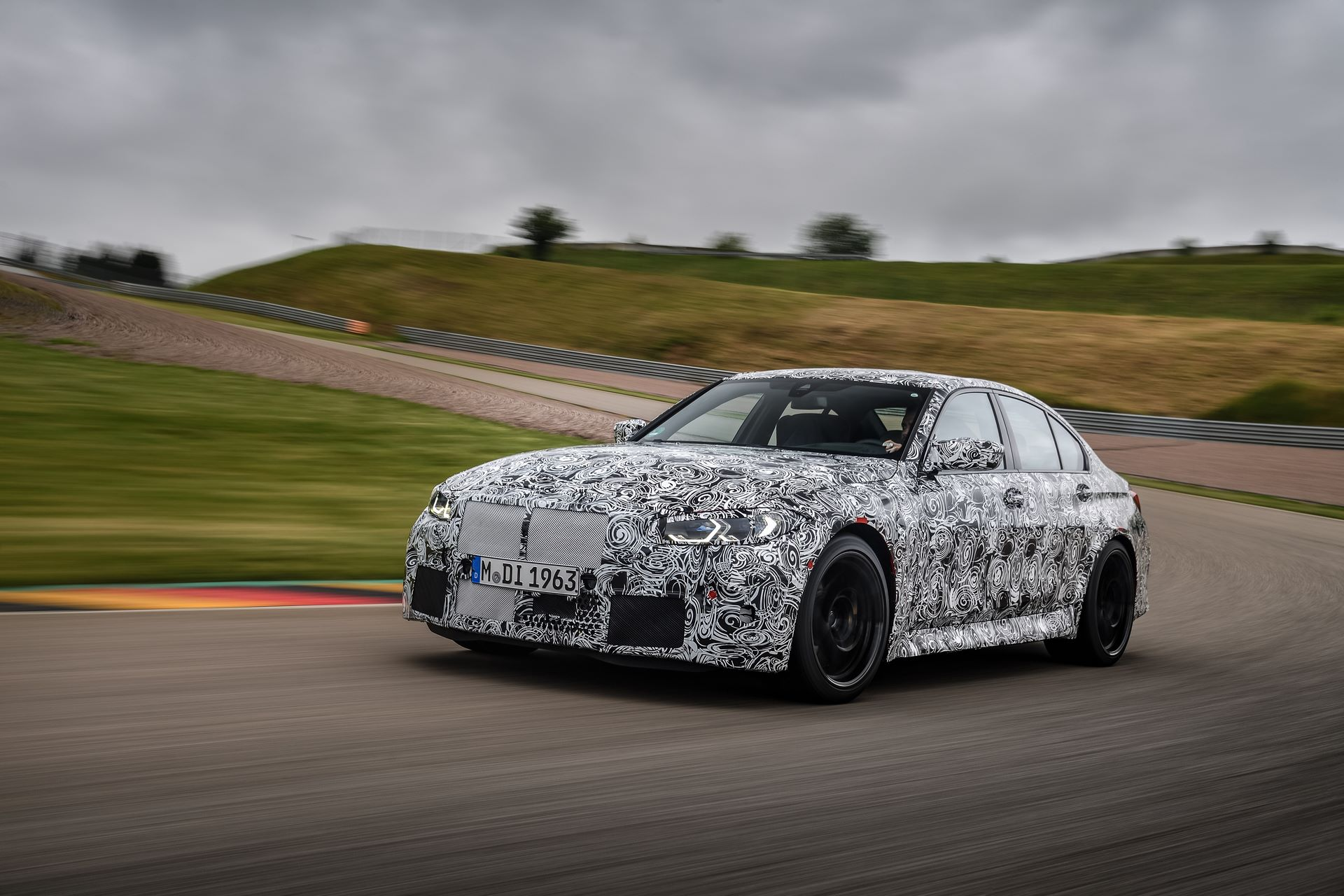BMW-M3-and-M4-2020-tests-20