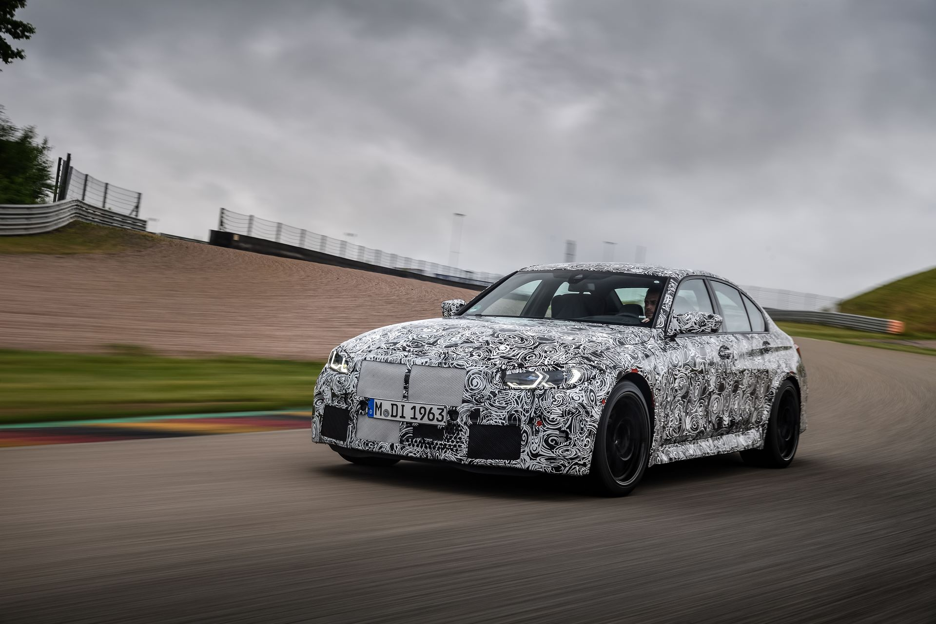 BMW-M3-and-M4-2020-tests-21