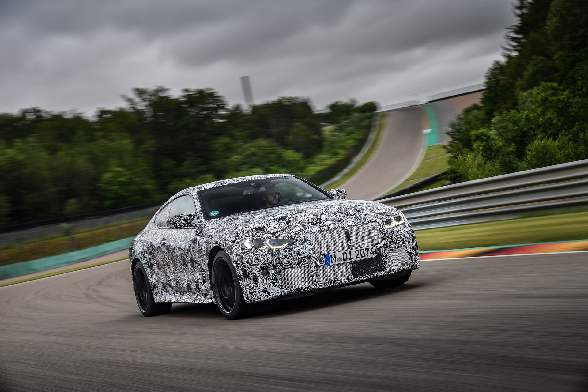 BMW-M3-and-M4-2020-tests-25
