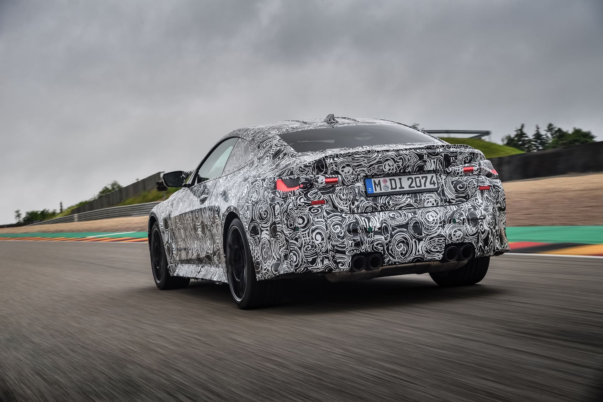 BMW-M3-and-M4-2020-tests-27