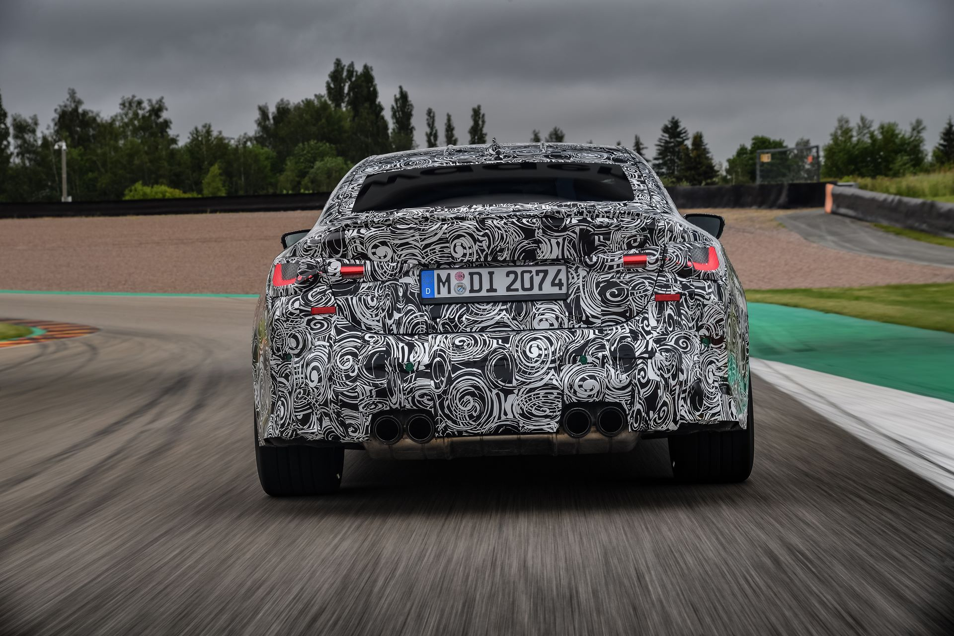 BMW-M3-and-M4-2020-tests-28