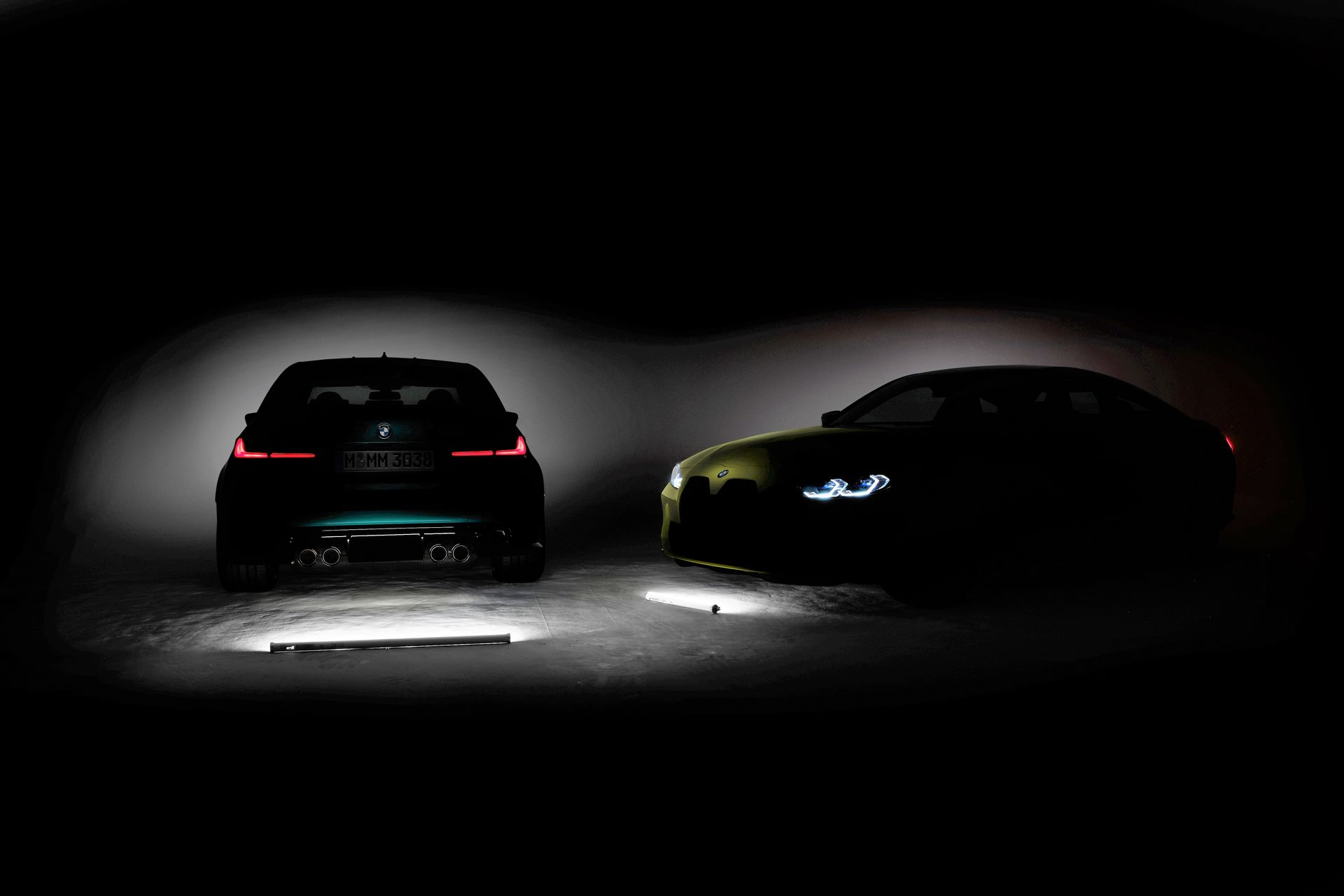 BMW-M3-and-M4-2020-tests-3