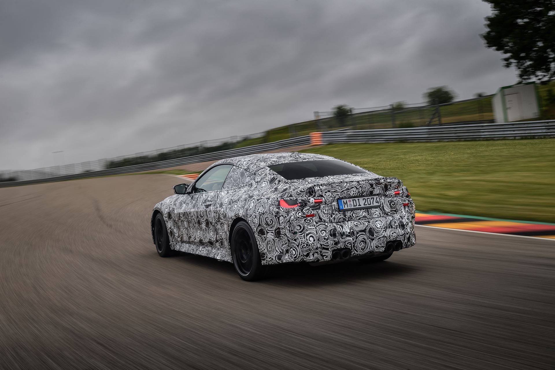 BMW-M3-and-M4-2020-tests-30