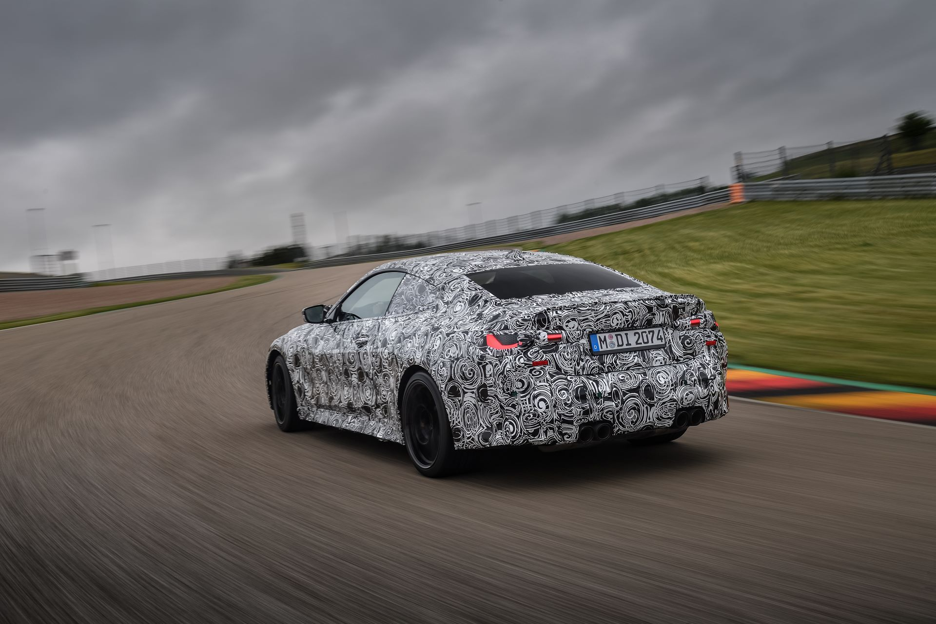 BMW-M3-and-M4-2020-tests-31