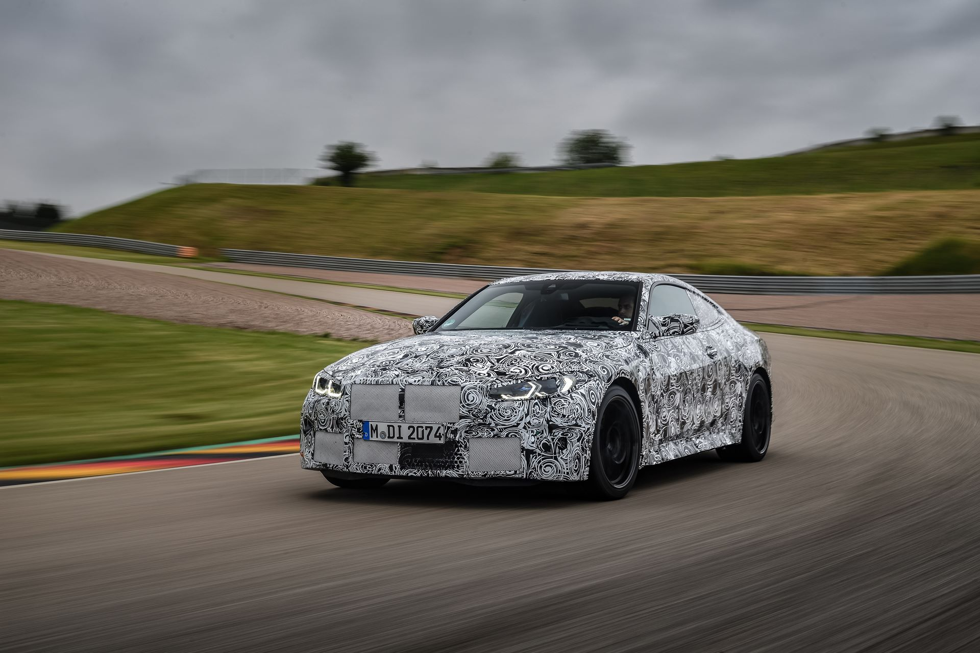 BMW-M3-and-M4-2020-tests-33
