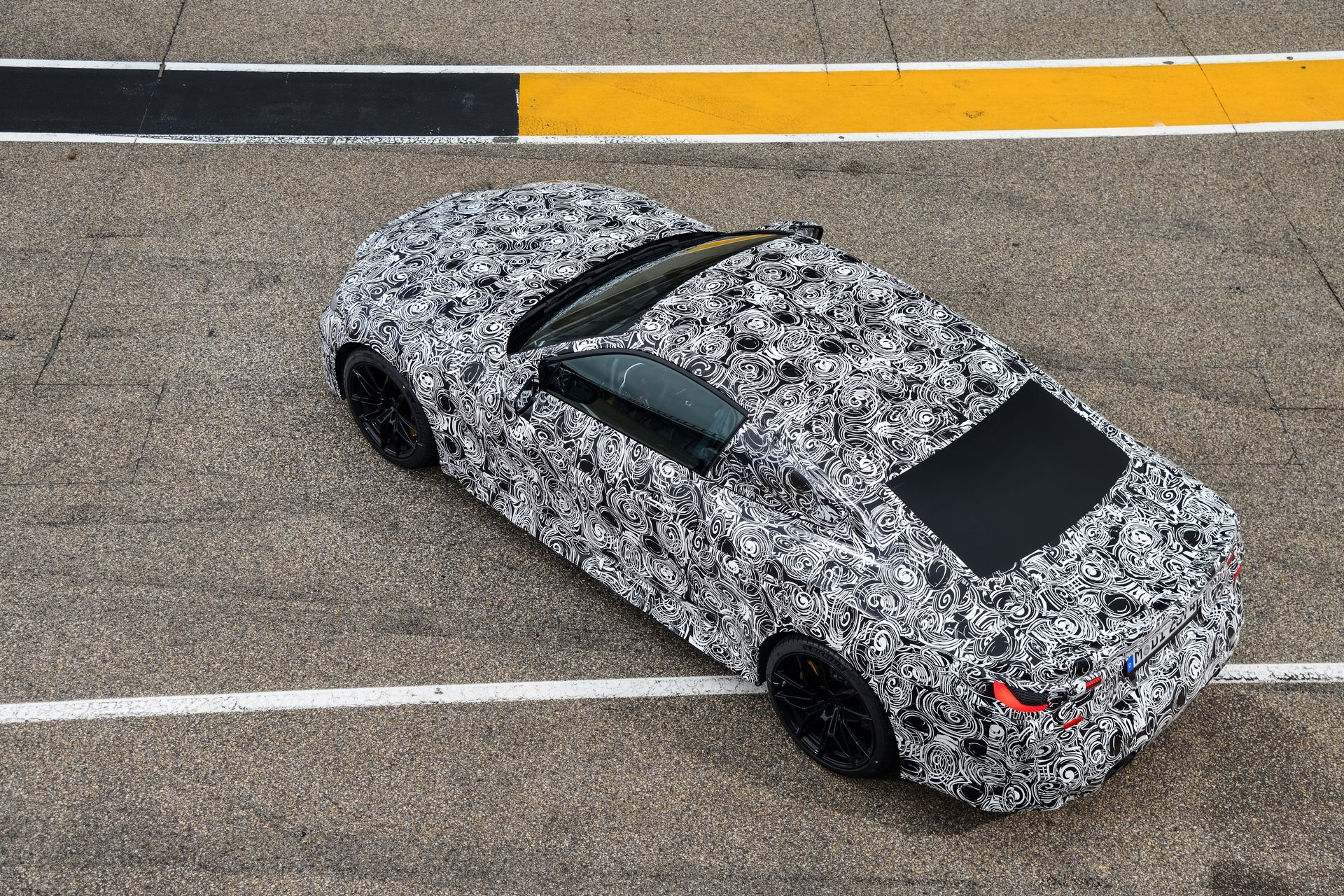 BMW-M3-and-M4-2020-tests-37