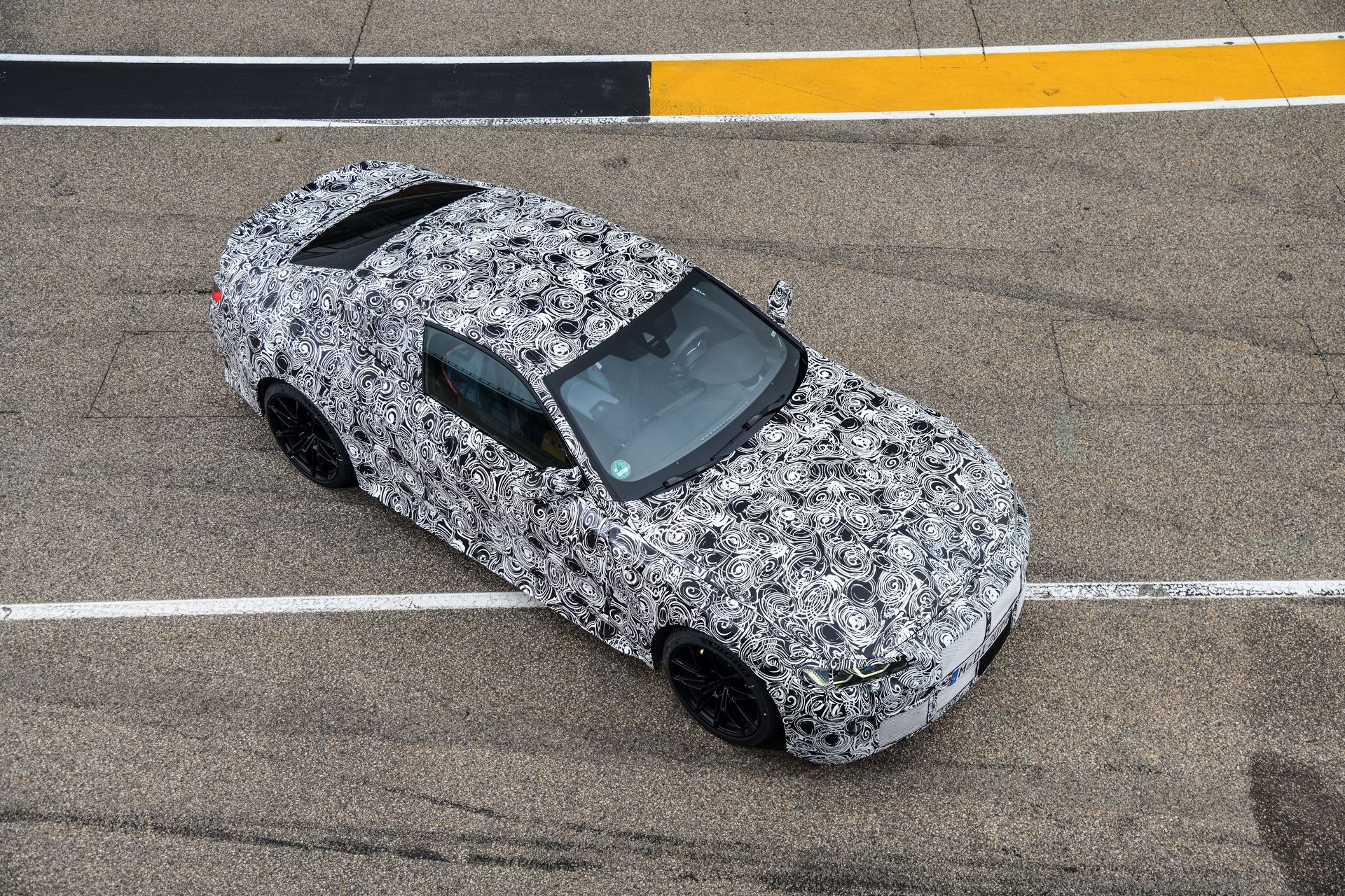 BMW-M3-and-M4-2020-tests-38