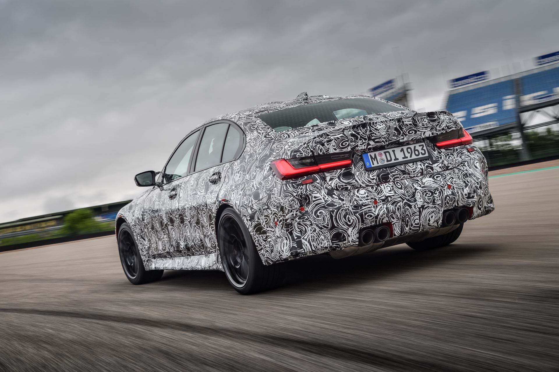 BMW-M3-and-M4-2020-tests-4