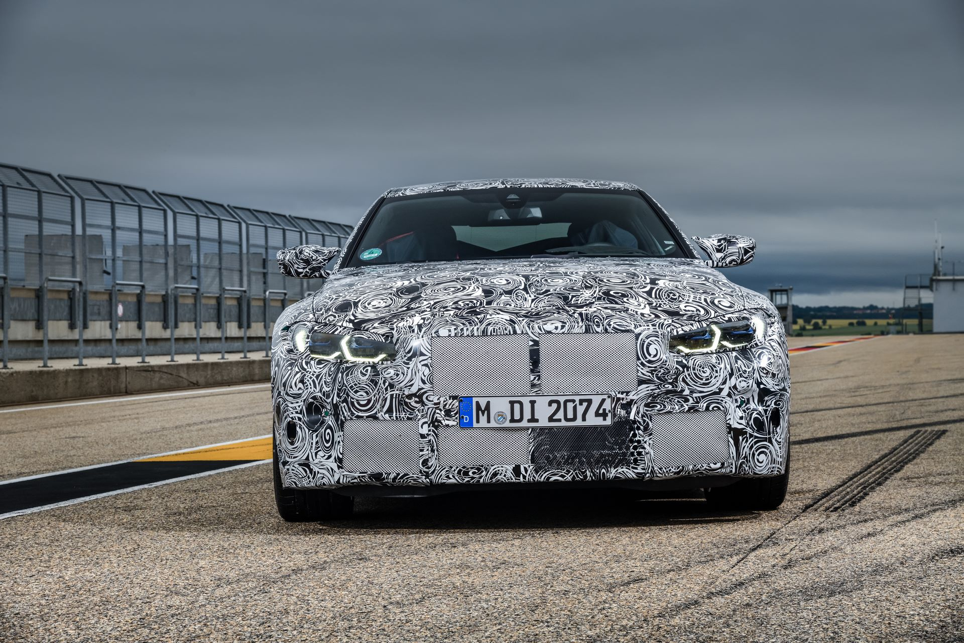 BMW-M3-and-M4-2020-tests-42