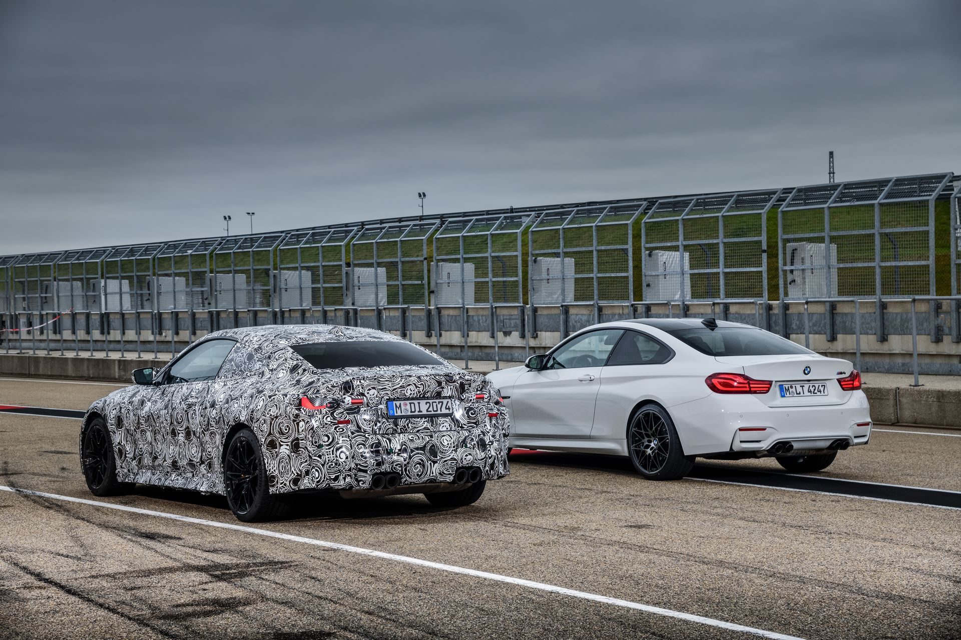 BMW-M3-and-M4-2020-tests-47