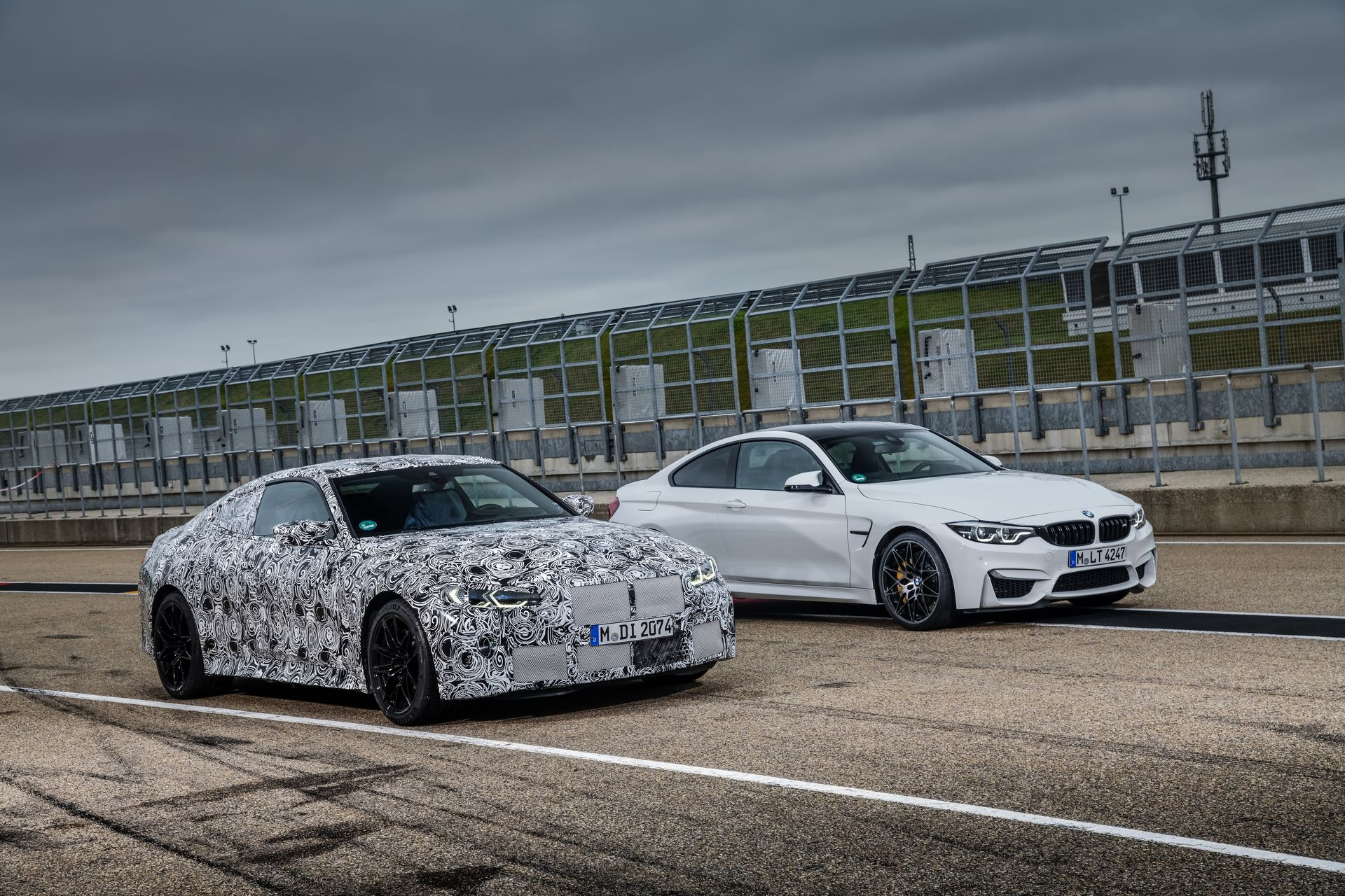 BMW-M3-and-M4-2020-tests-48