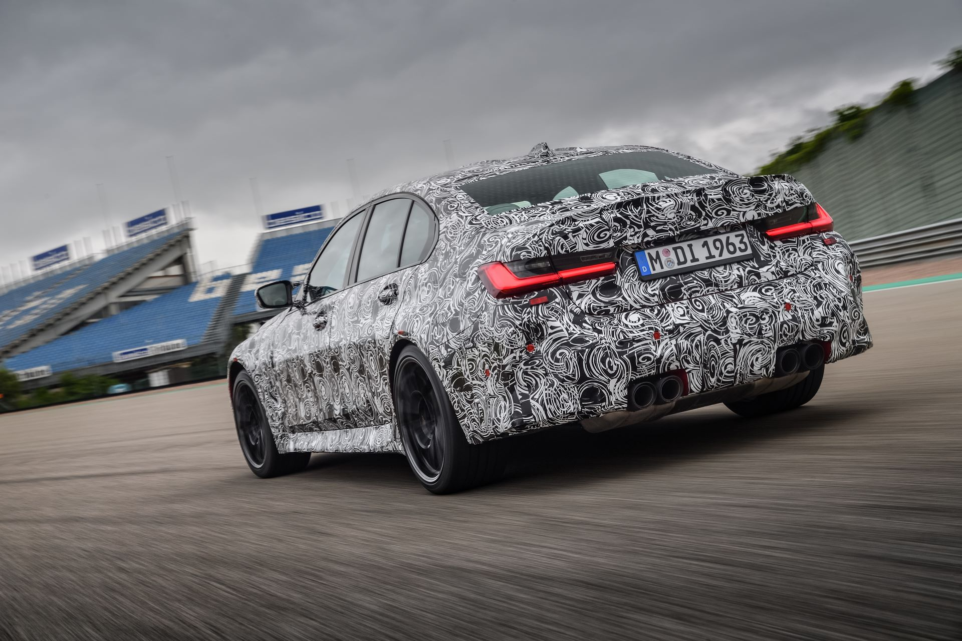 BMW-M3-and-M4-2020-tests-5