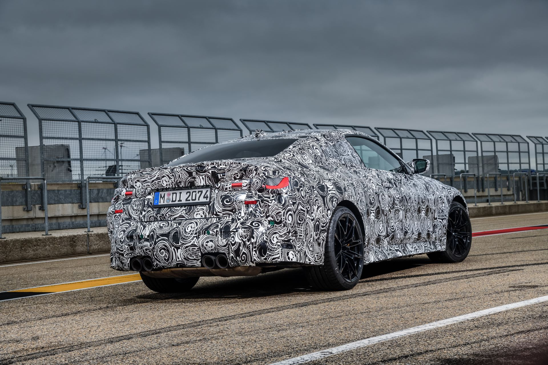 BMW-M3-and-M4-2020-tests-50