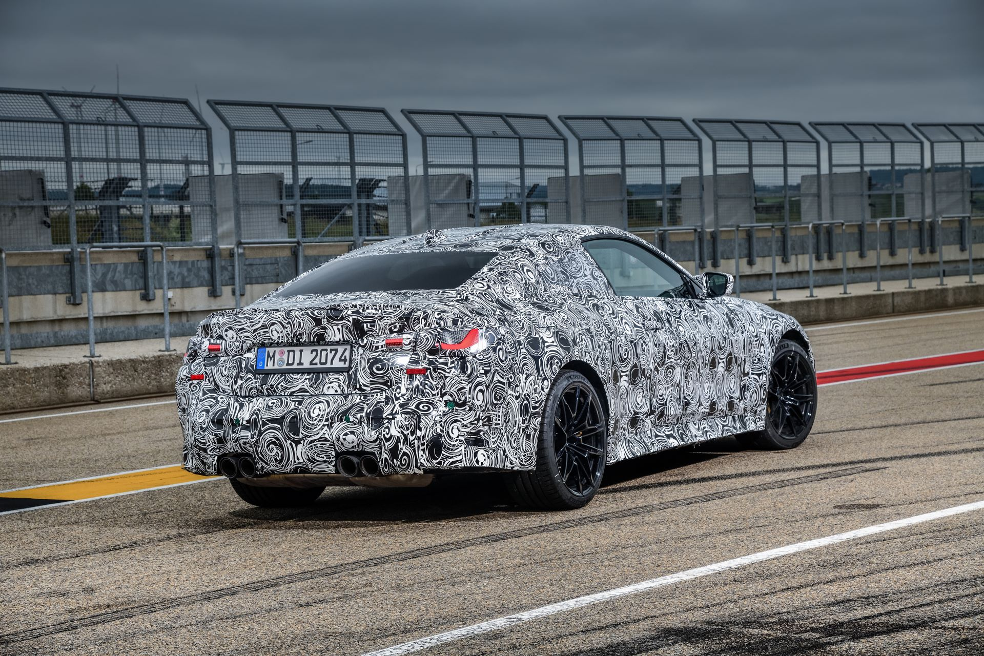 BMW-M3-and-M4-2020-tests-51