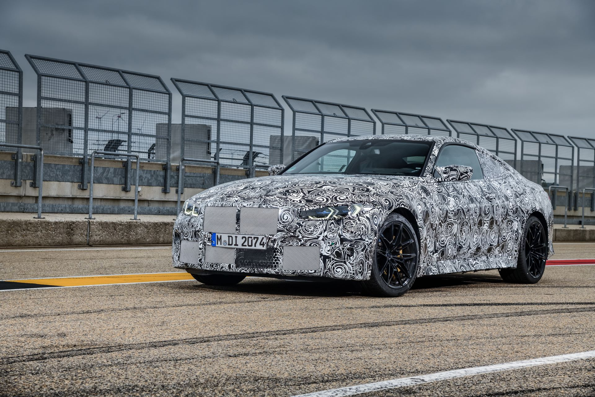 BMW-M3-and-M4-2020-tests-52