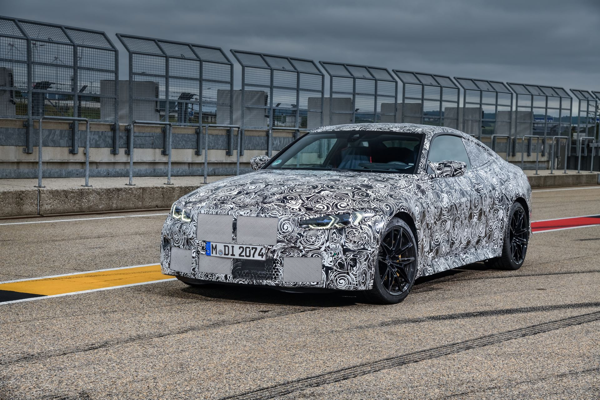 BMW-M3-and-M4-2020-tests-53