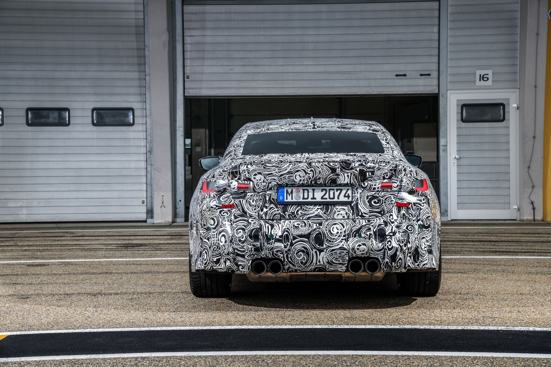 BMW-M3-and-M4-2020-tests-55