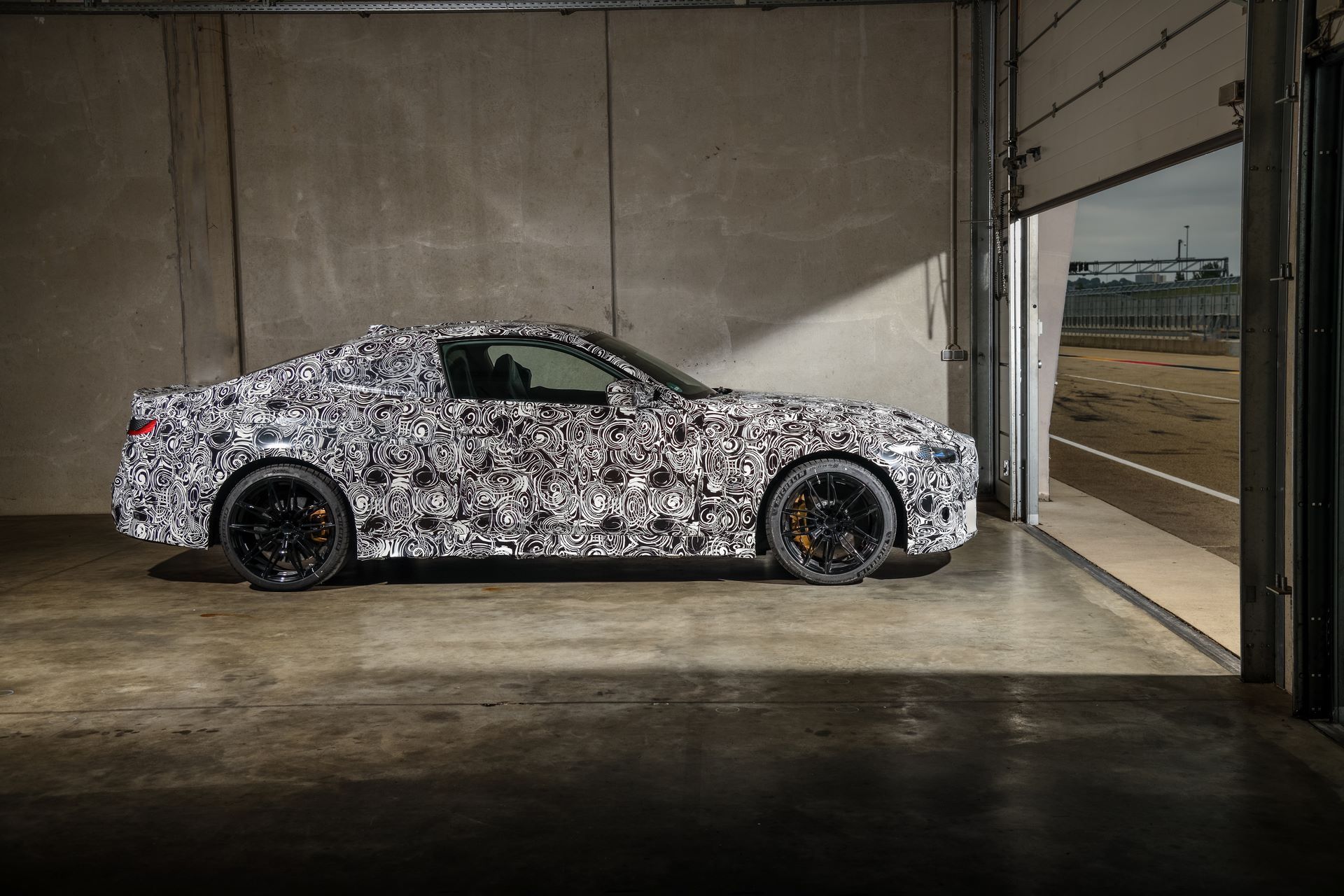 BMW-M3-and-M4-2020-tests-56