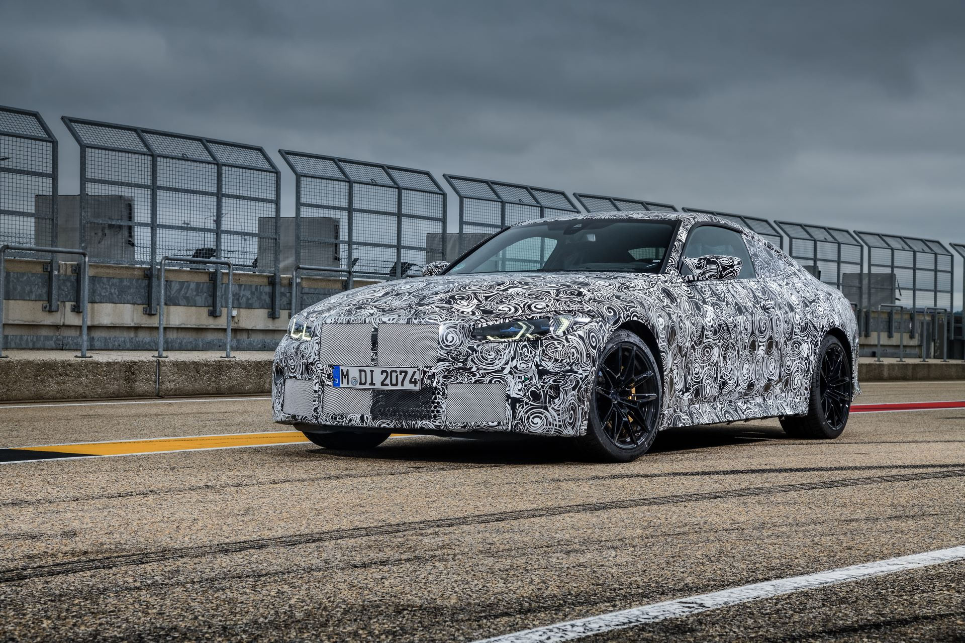 BMW-M3-and-M4-2020-tests-59
