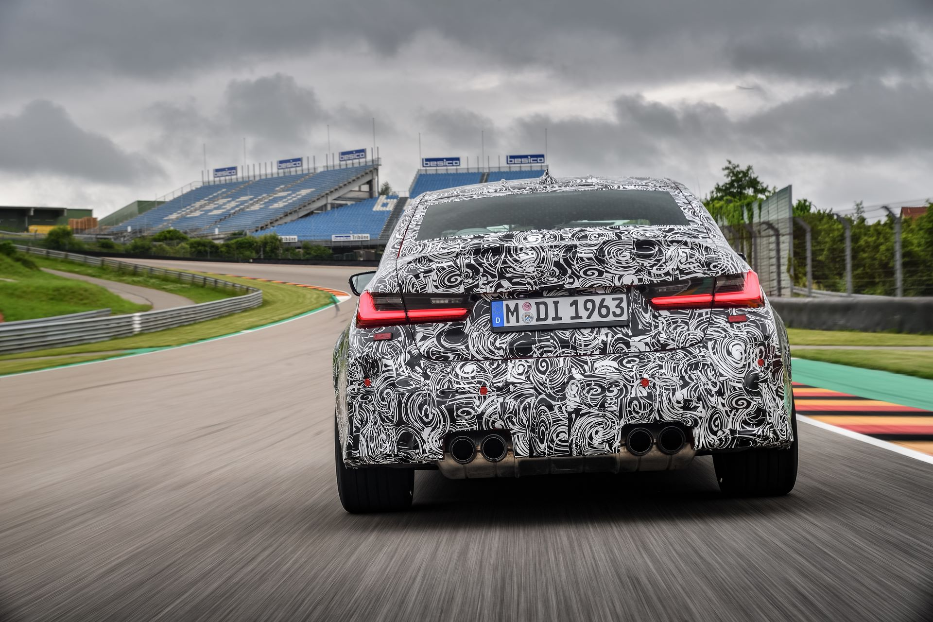 BMW-M3-and-M4-2020-tests-6