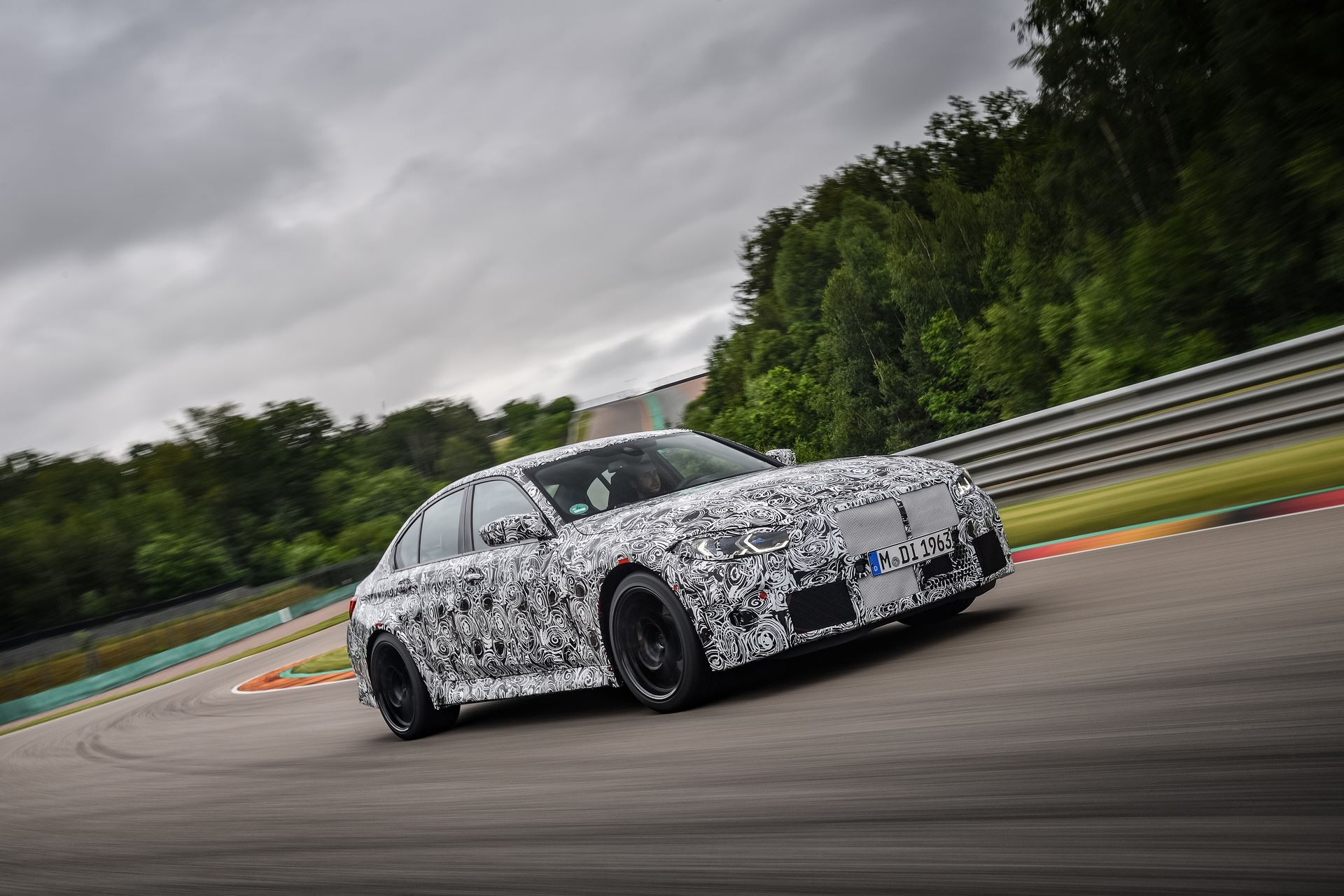 BMW-M3-and-M4-2020-tests-7