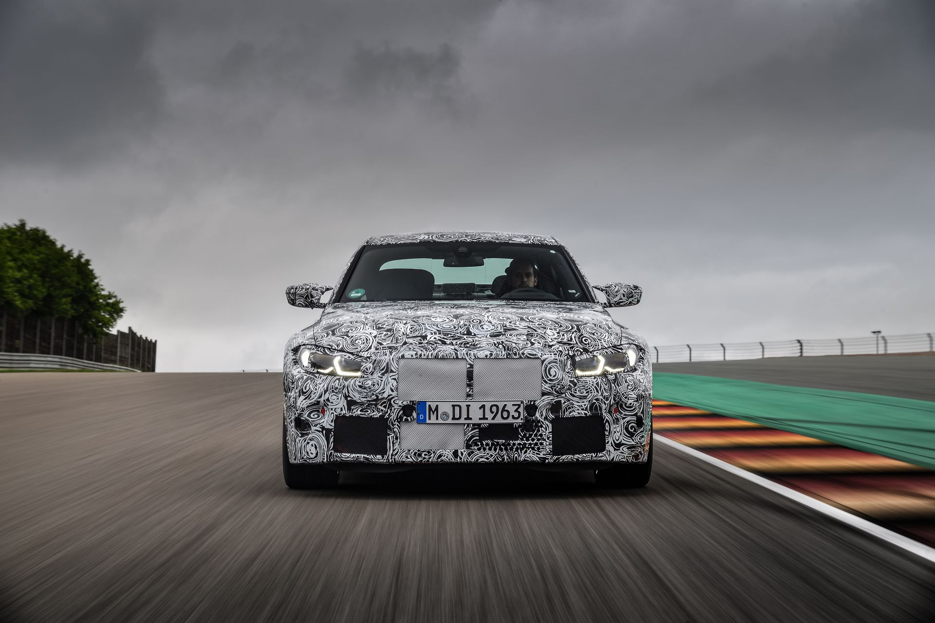 BMW-M3-and-M4-2020-tests-9