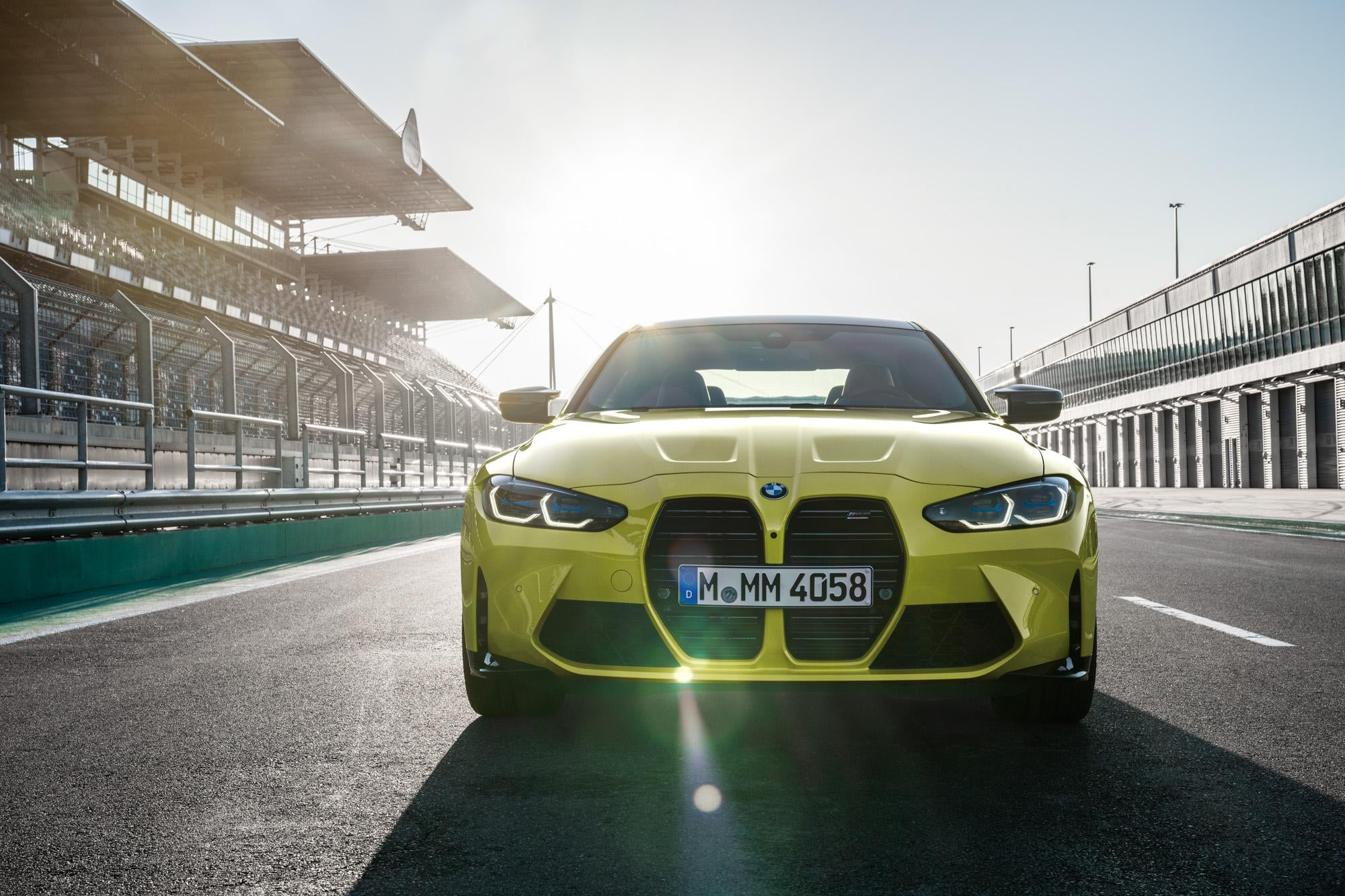 BMW-M3-and-M4-2021-2