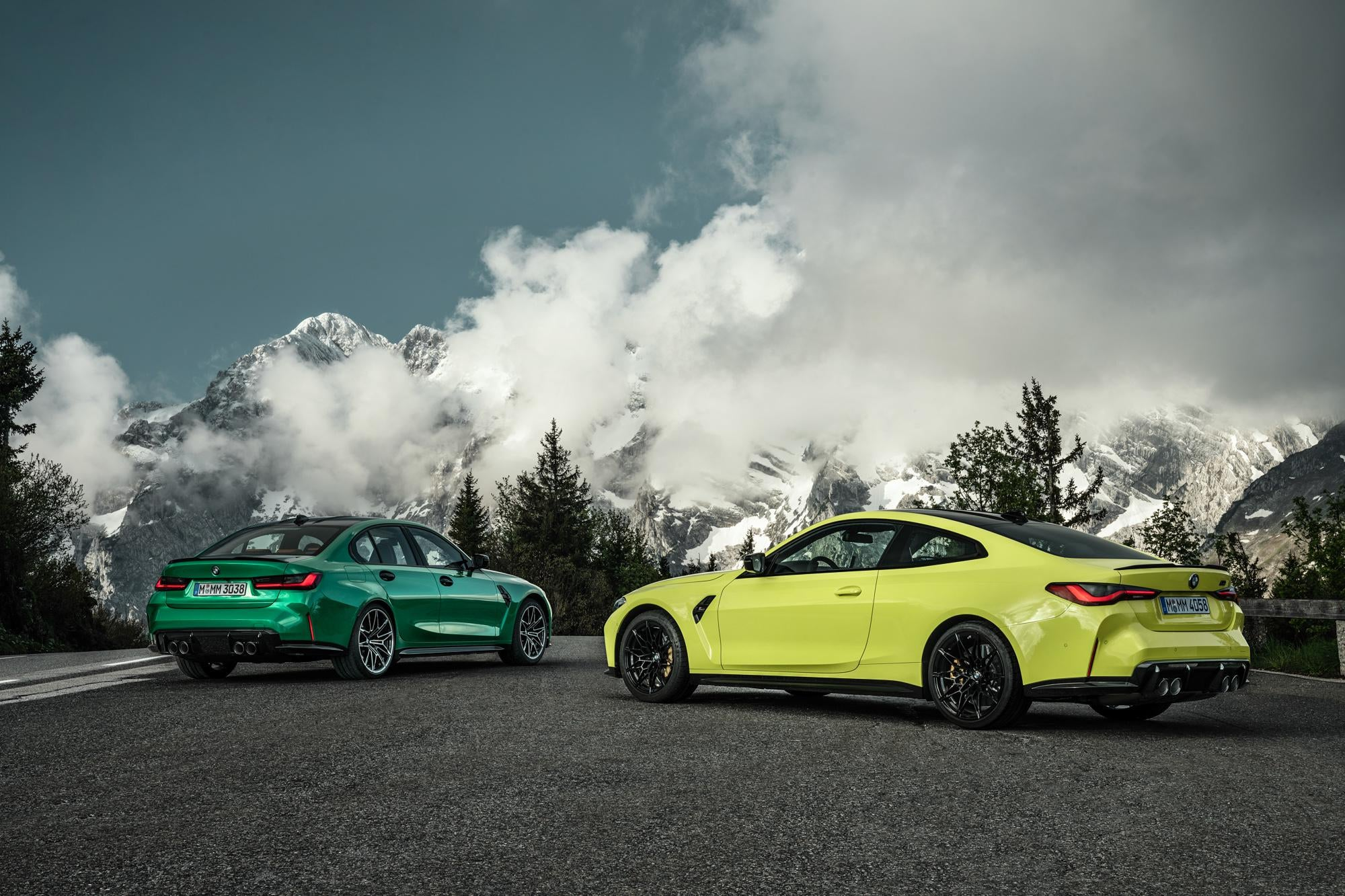 BMW-M3-and-M4-2021-4