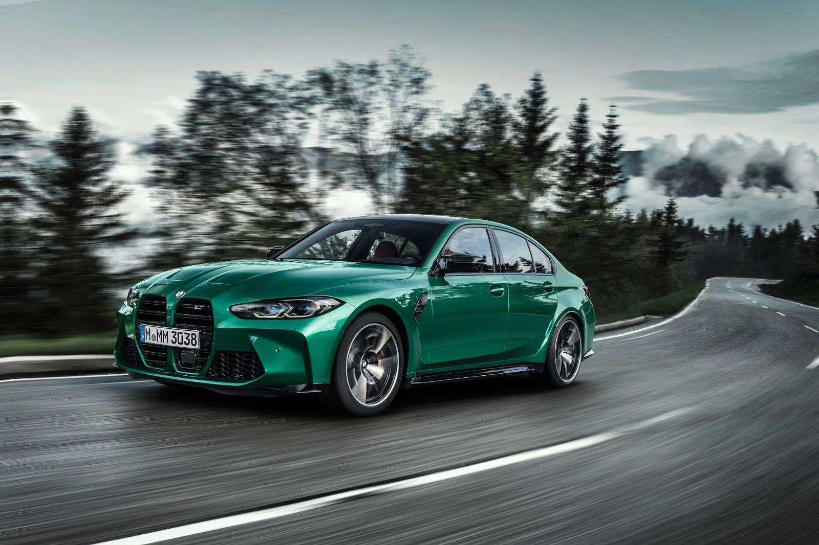BMW-M3-and-M4-2021-5