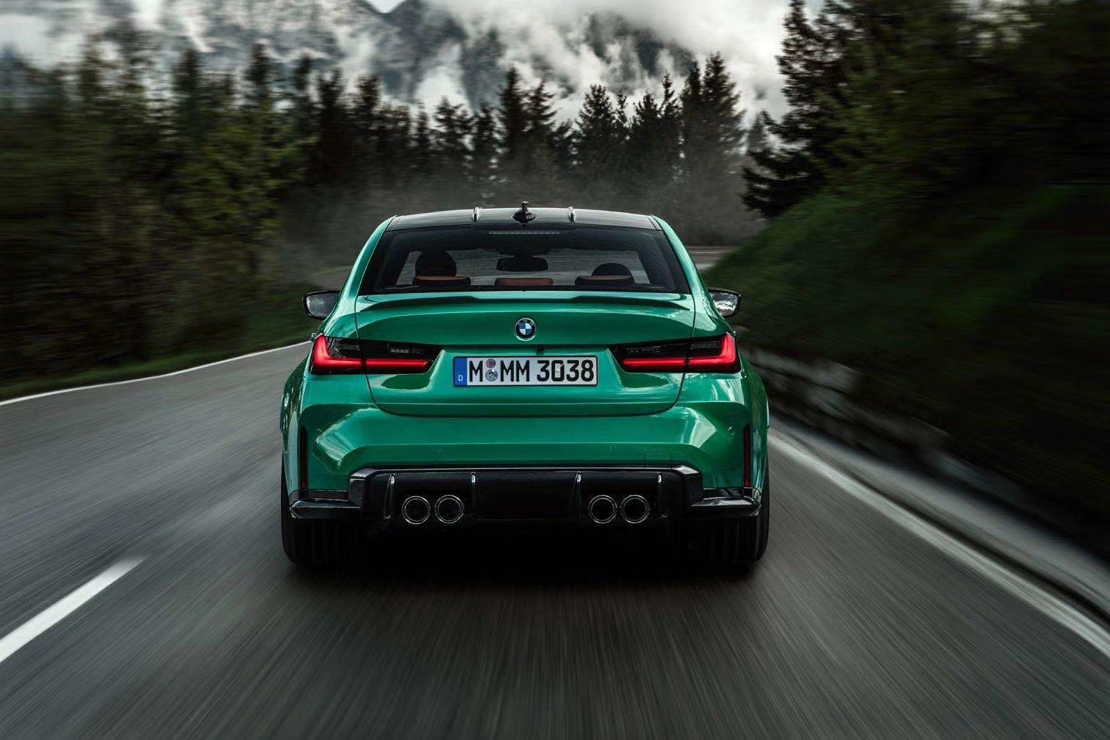 BMW-M3-and-M4-2021-7