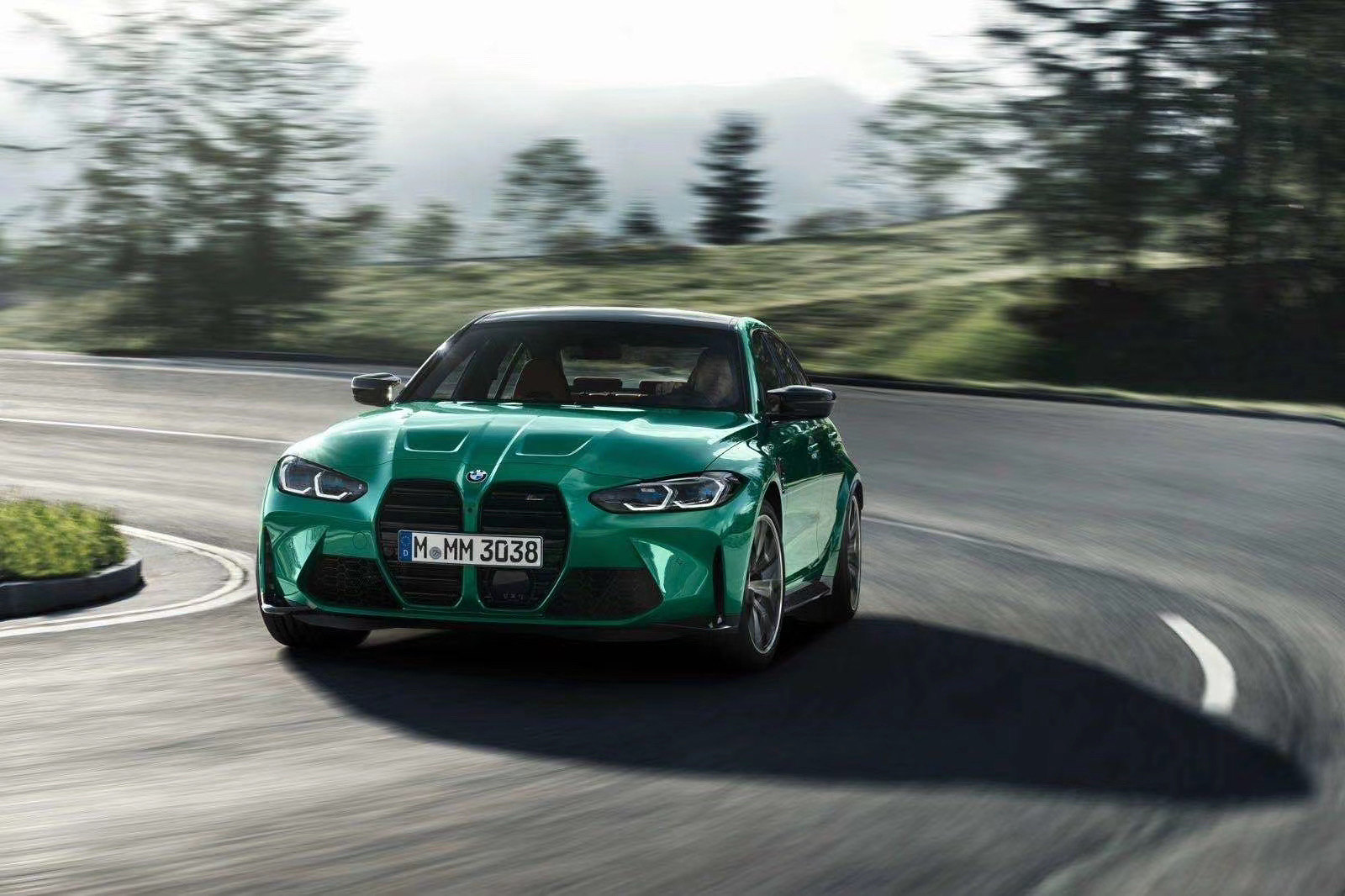 BMW-M3-and-M4-2021-8