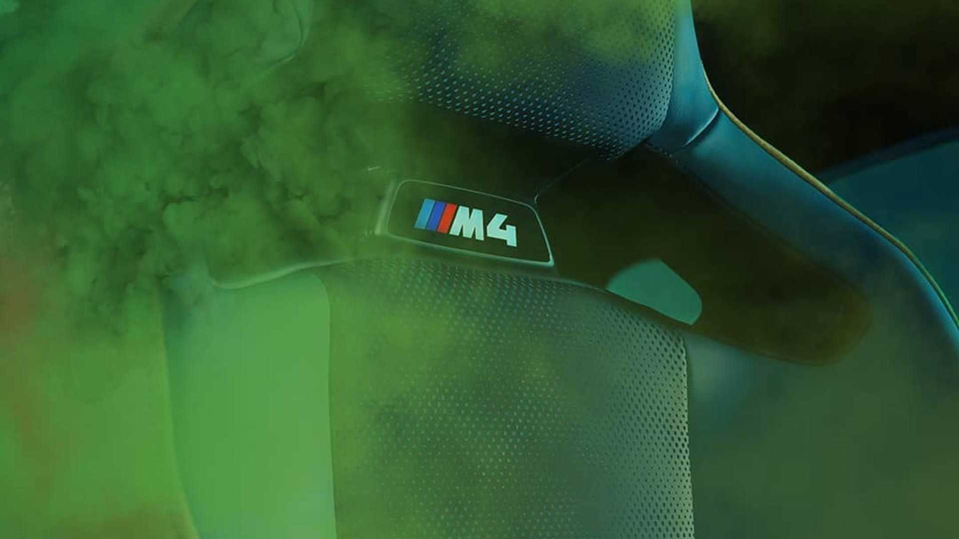 BMW-M3-and-M4-teasers-2