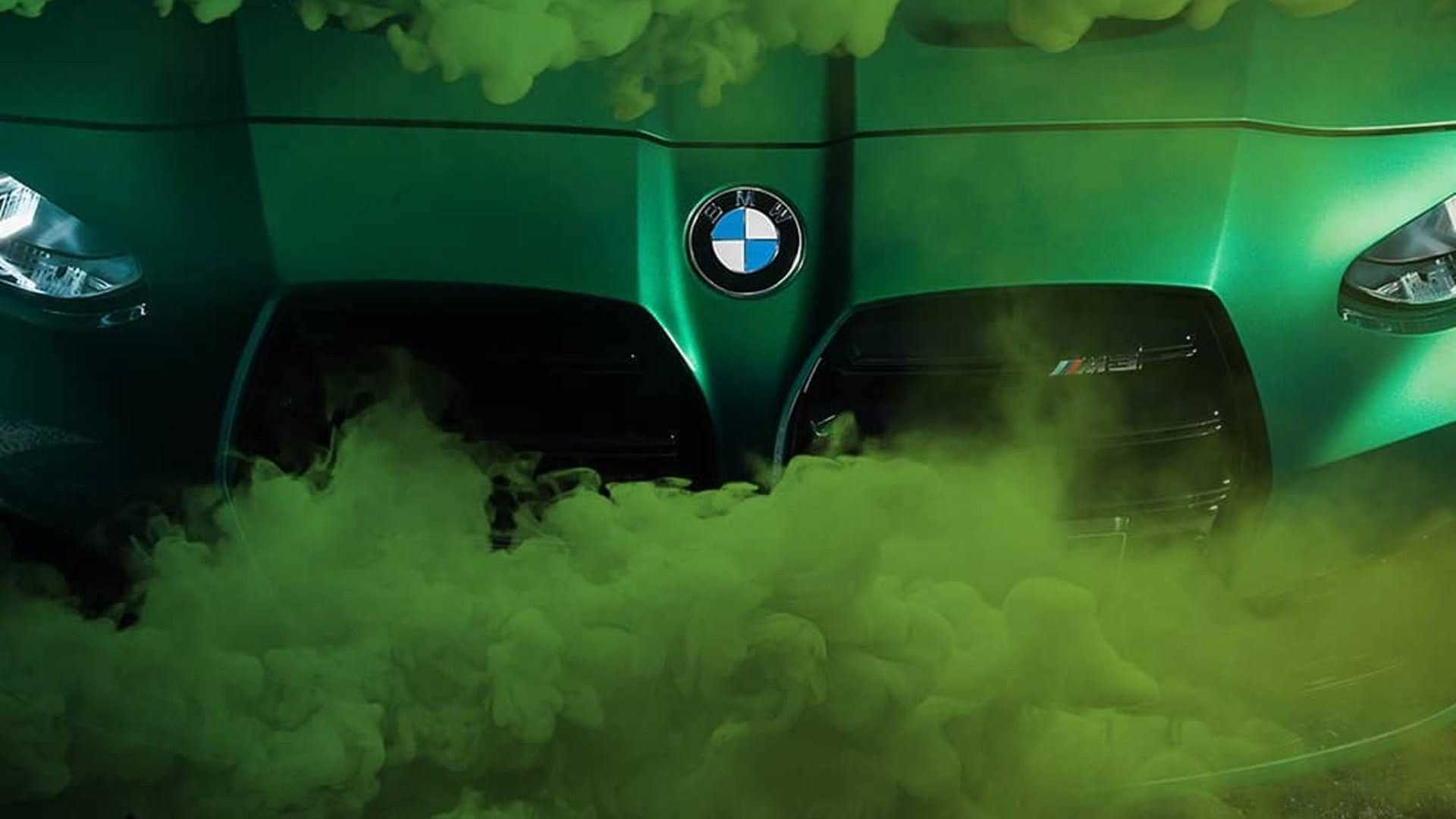 BMW-M3-and-M4-teasers-3
