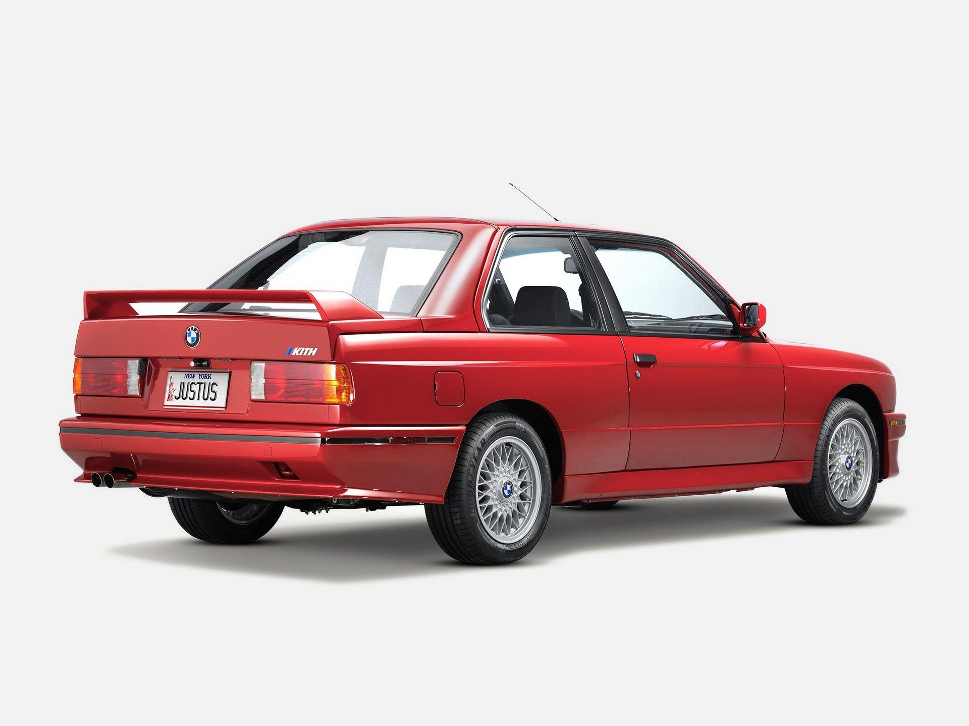 BMW-M3-E30-Ronnie-Fieg-Edition-και-M4-Kith-Concept-10