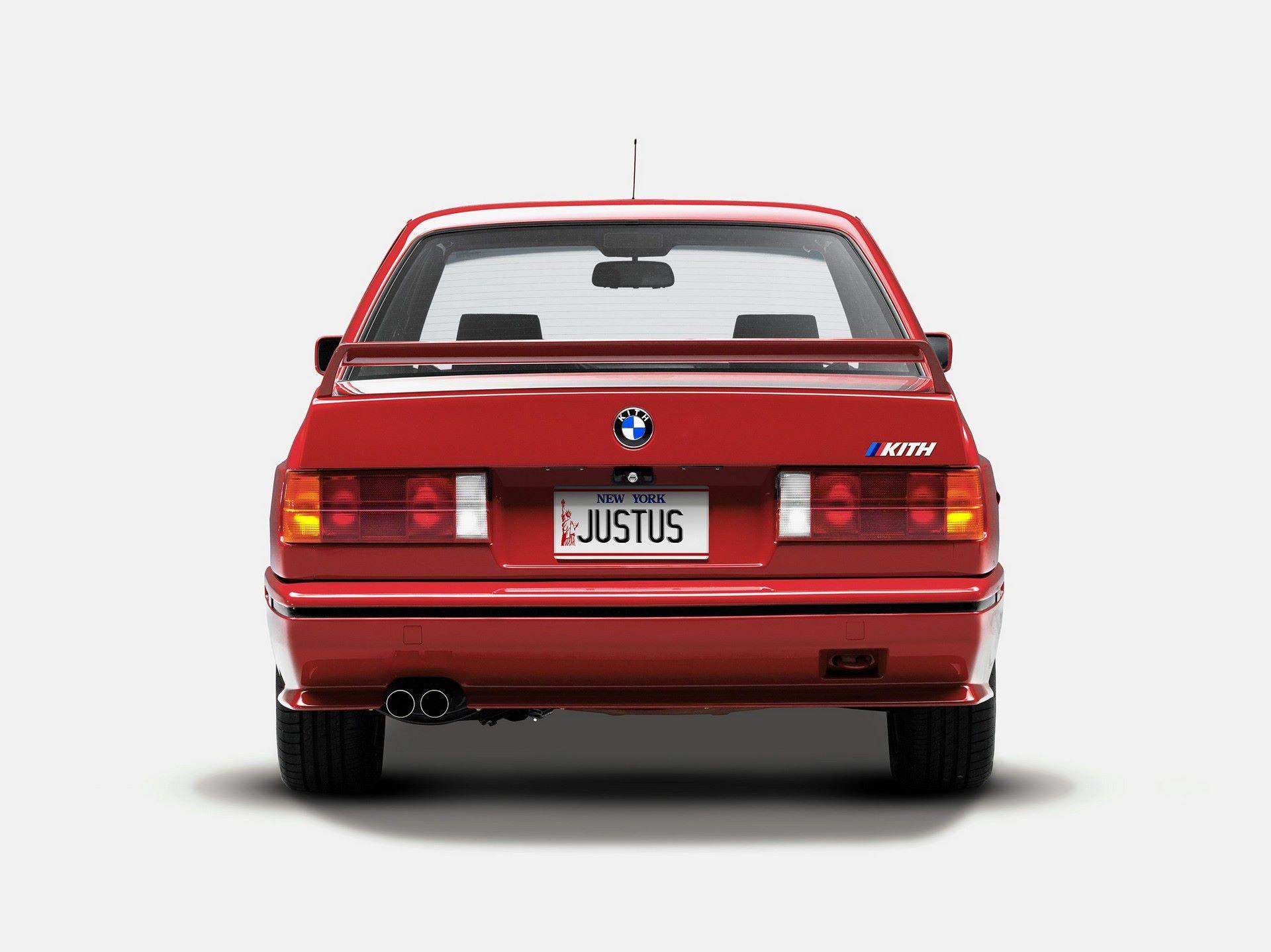 BMW-M3-E30-Ronnie-Fieg-Edition-και-M4-Kith-Concept-11