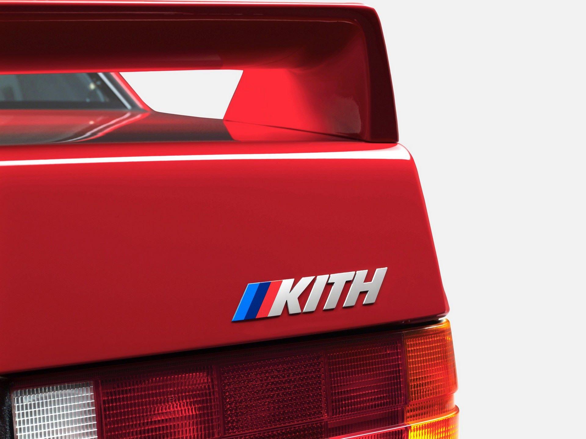 BMW-M3-E30-Ronnie-Fieg-Edition-και-M4-Kith-Concept-13