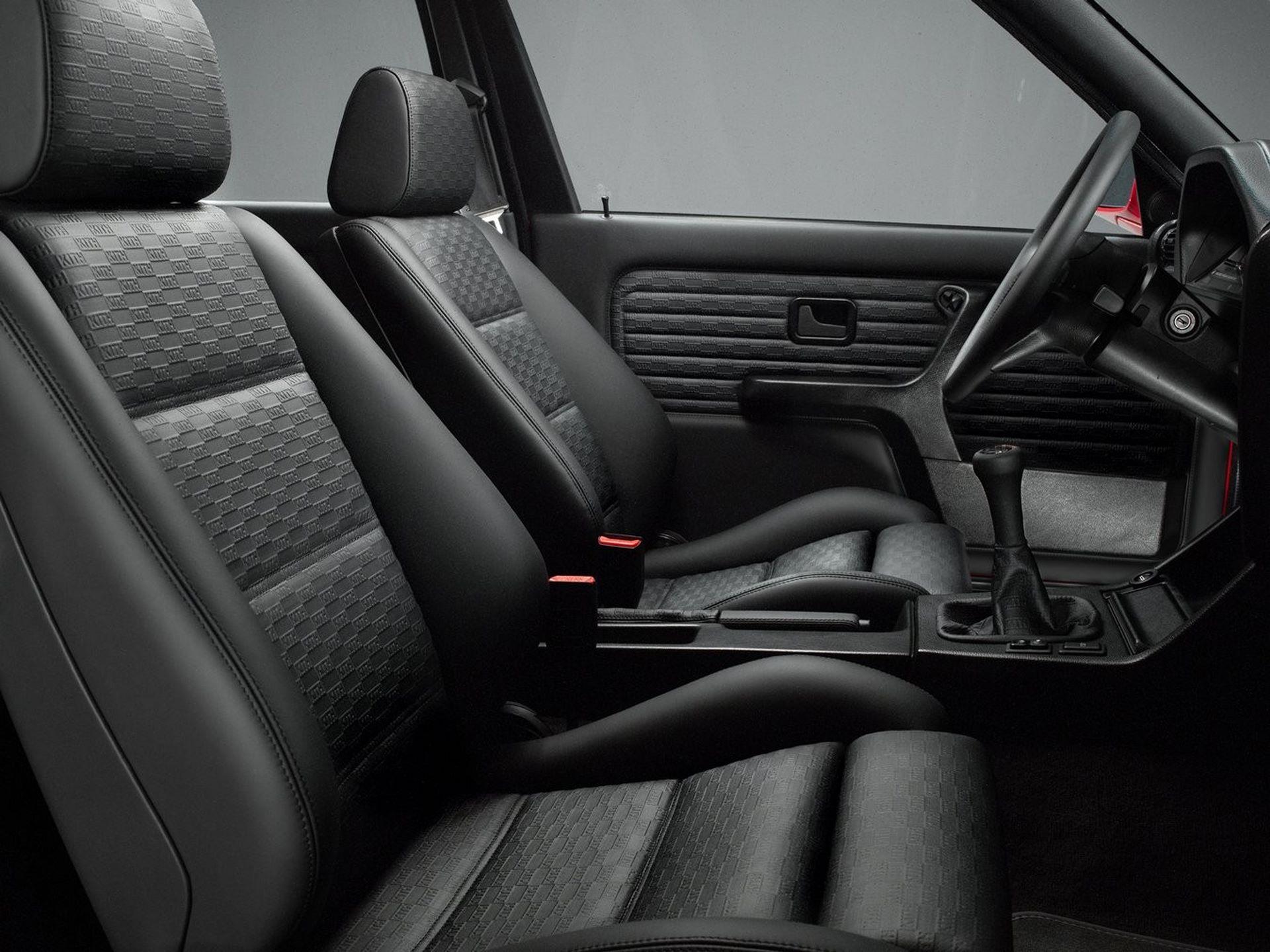 BMW-M3-E30-Ronnie-Fieg-Edition-και-M4-Kith-Concept-14