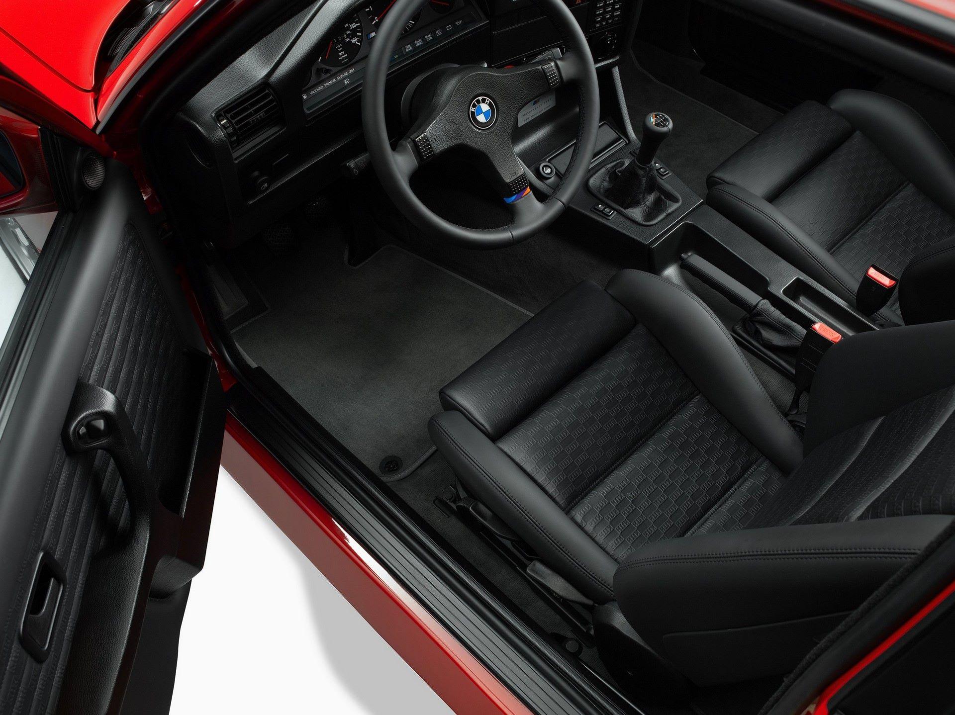 BMW-M3-E30-Ronnie-Fieg-Edition-και-M4-Kith-Concept-15