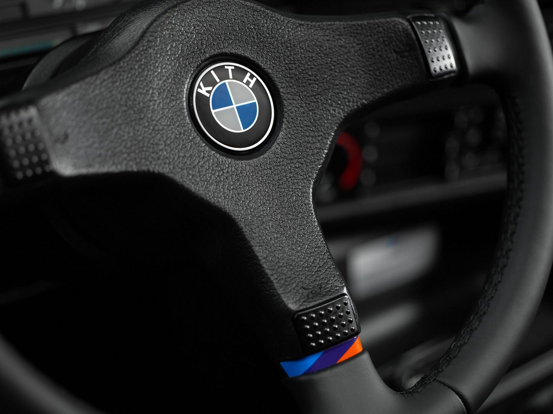 BMW-M3-E30-Ronnie-Fieg-Edition-και-M4-Kith-Concept-16