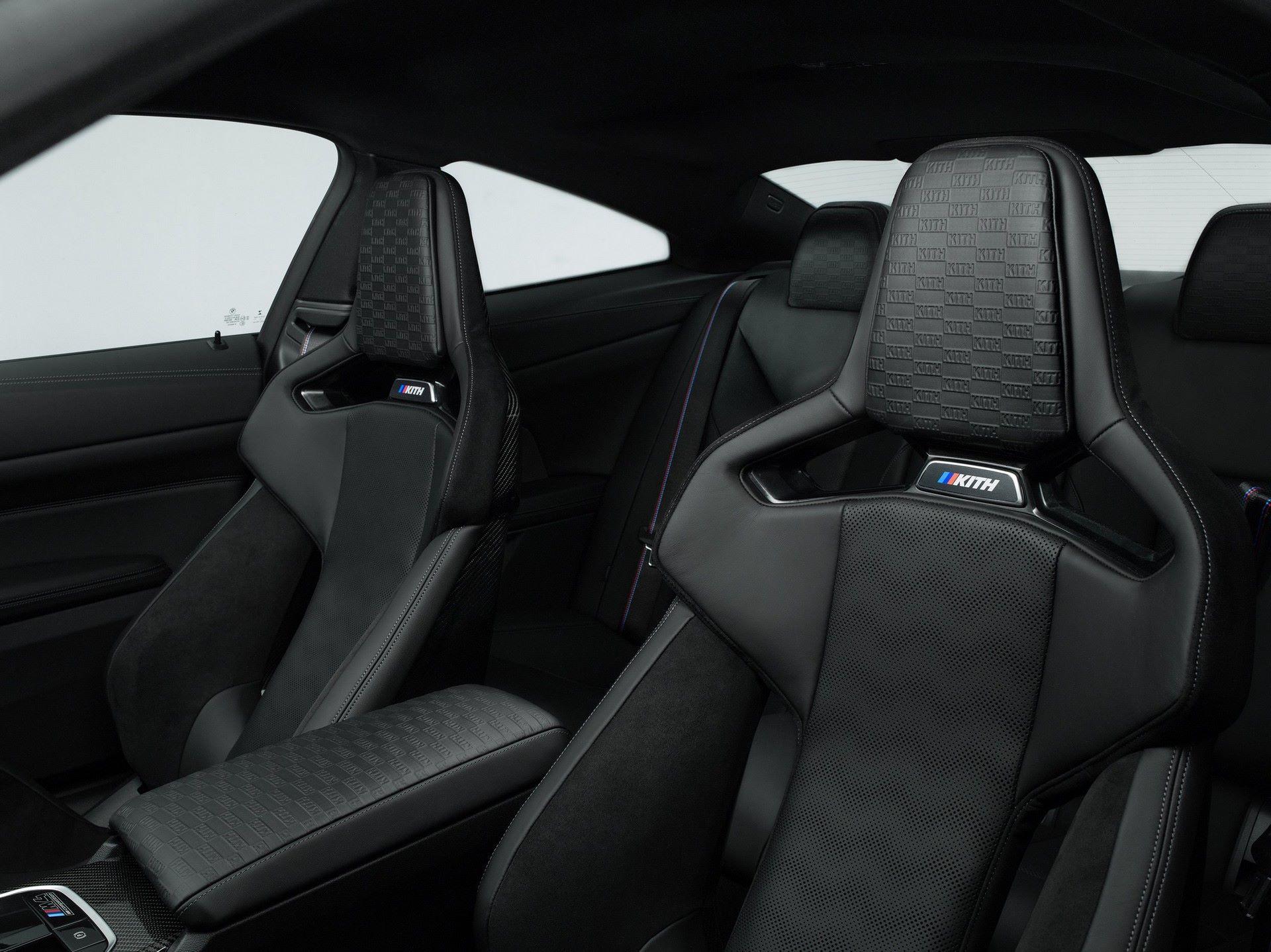 BMW-M3-E30-Ronnie-Fieg-Edition-και-M4-Kith-Concept-21