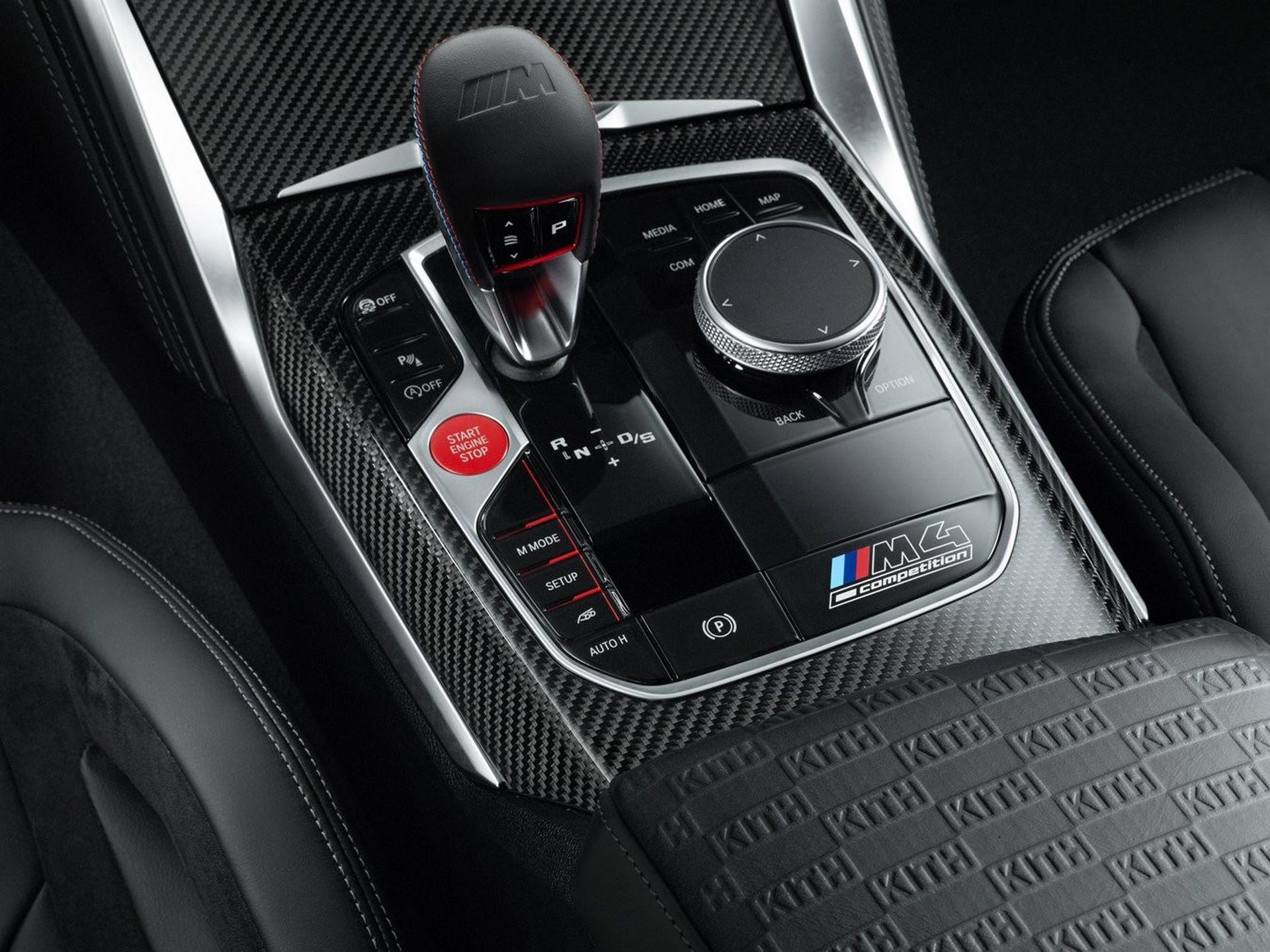 BMW-M3-E30-Ronnie-Fieg-Edition-και-M4-Kith-Concept-23