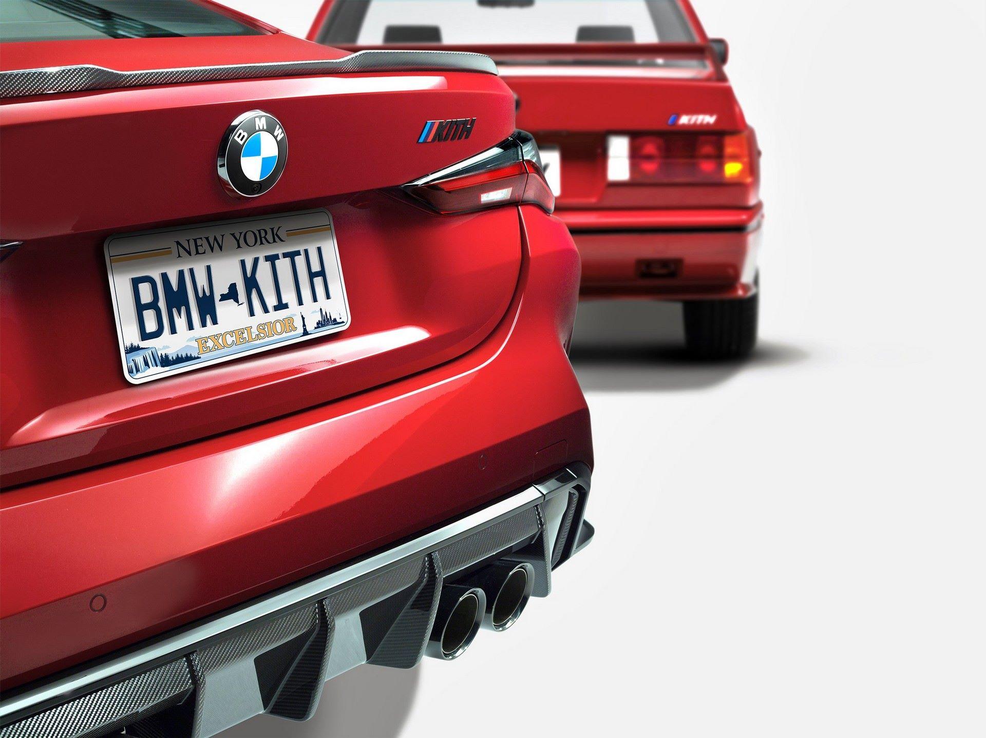 BMW-M3-E30-Ronnie-Fieg-Edition-και-M4-Kith-Concept-3