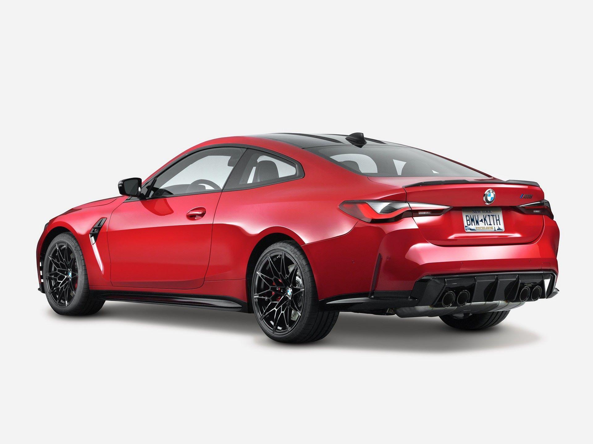 BMW-M3-E30-Ronnie-Fieg-Edition-και-M4-Kith-Concept-5
